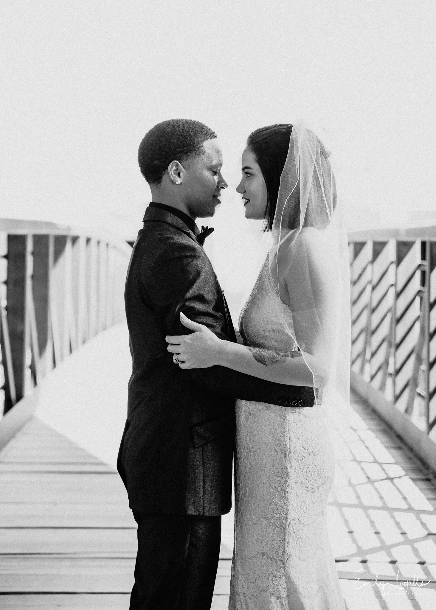 Wedding Photographer_Round Rock Wedding Photographer_Emily Ingalls Photography_Austin Photographer_Pflugerville Wedding Photographer_Georgetown Photographer-13.jpg