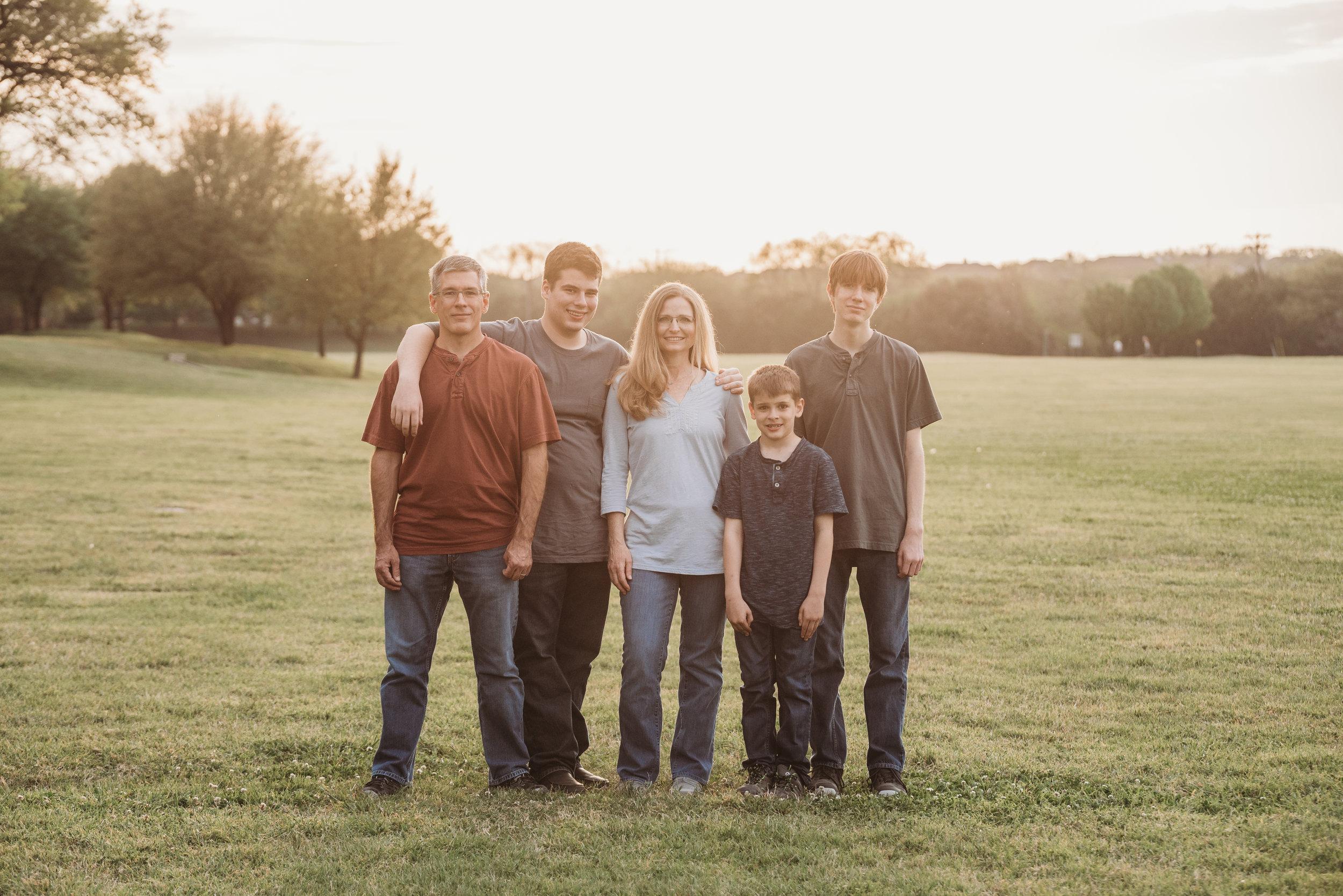 Round Rock Family Photographer-Emily Ingalls Photography-Austin Texas Family Photographer-Pflugerville Texas Family Photographer