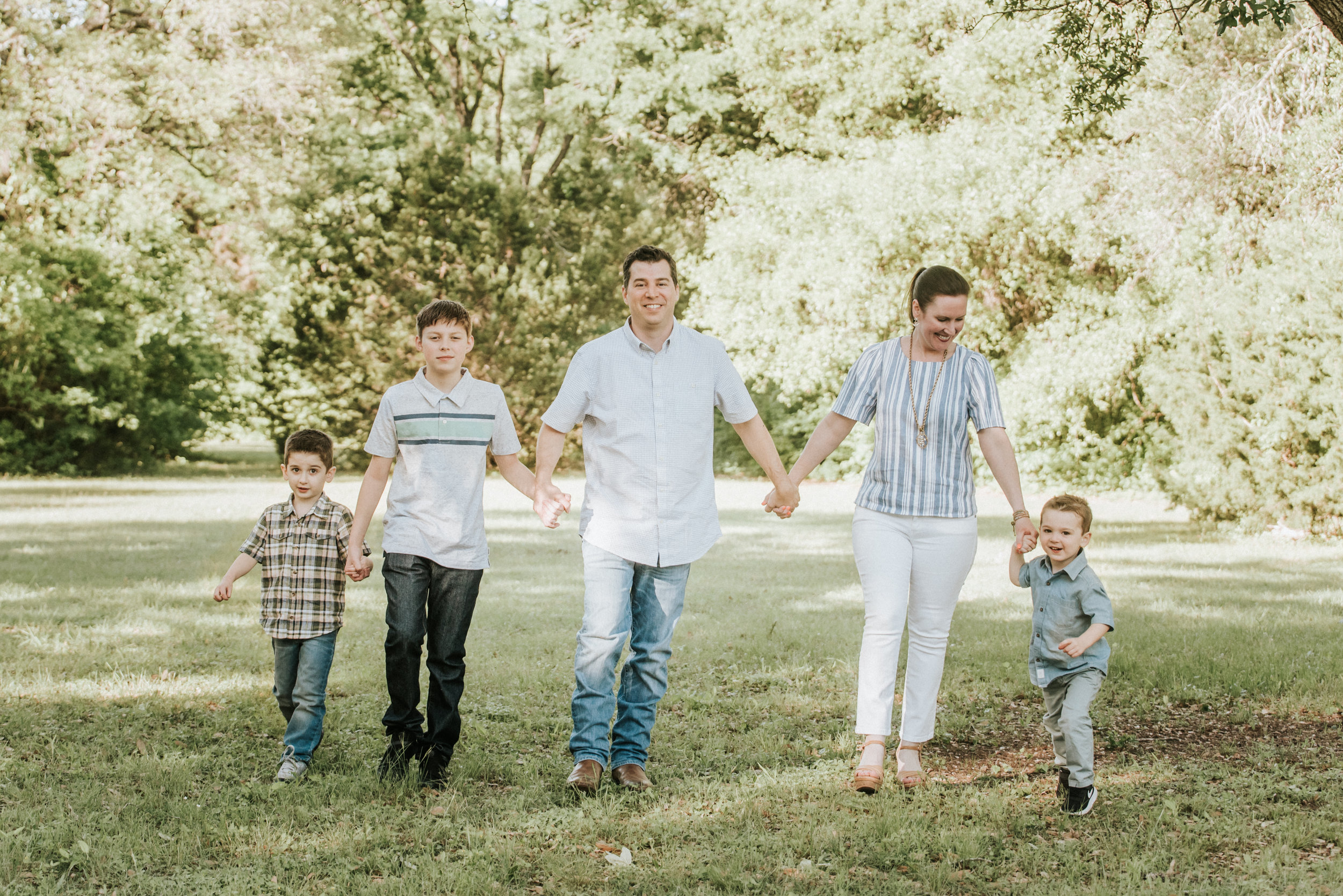 Round Rock Family and Children Photographer-Emily Ingalls Photography-Austin Texas Family Photographer-Pflugerville Family Photographer