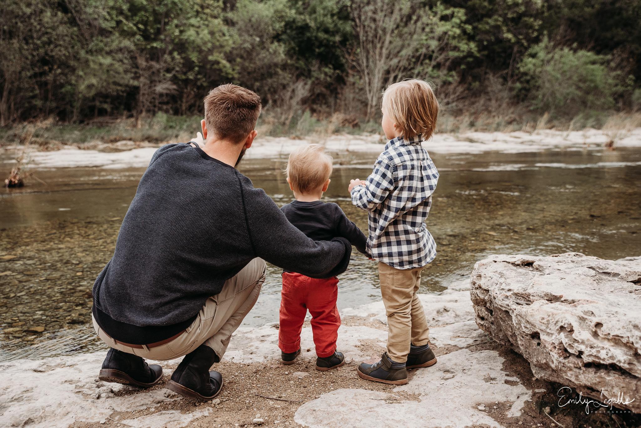 Family Photographer_Round Rock Photographer_Emily Ingalls Photography_Austin Photographer_Pflugerville Photographer_Georgetown Photographer-21.jpg
