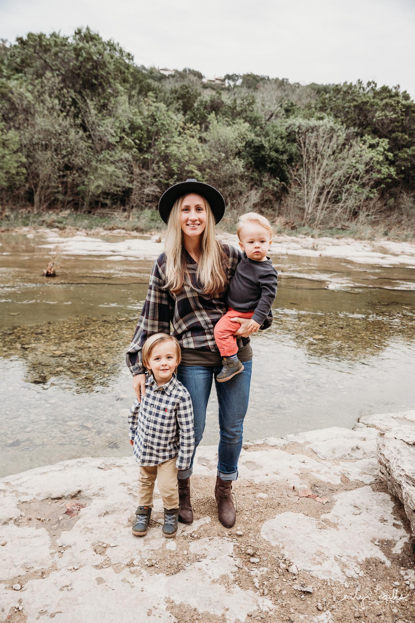 Family Photographer_Round Rock Photographer_Emily Ingalls Photography_Austin Photographer_Pflugerville Photographer_Georgetown Photographer-22.jpg