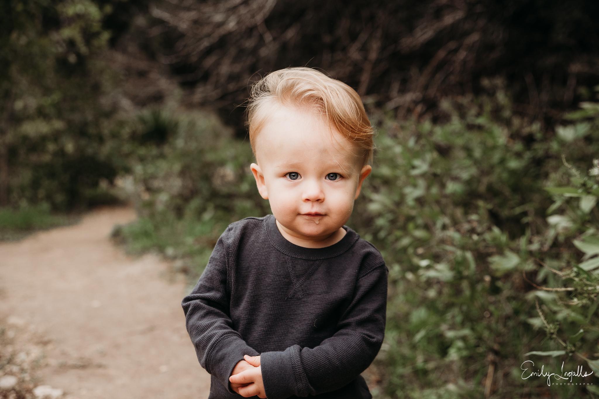 Family Photographer_Round Rock Photographer_Emily Ingalls Photography_Austin Photographer_Pflugerville Photographer_Georgetown Photographer-23.jpg