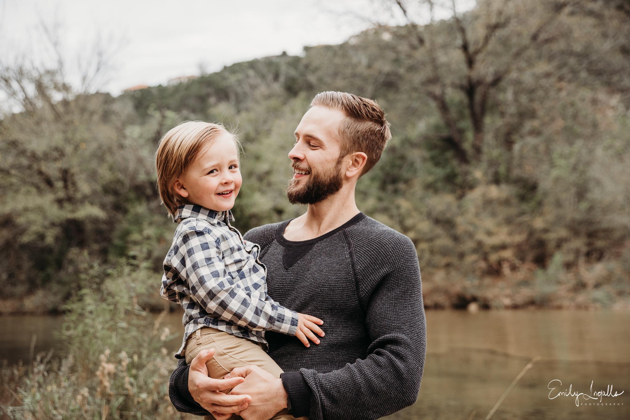 Family Photographer_Round Rock Photographer_Emily Ingalls Photography_Austin Photographer_Pflugerville Photographer_Georgetown Photographer-24.jpg