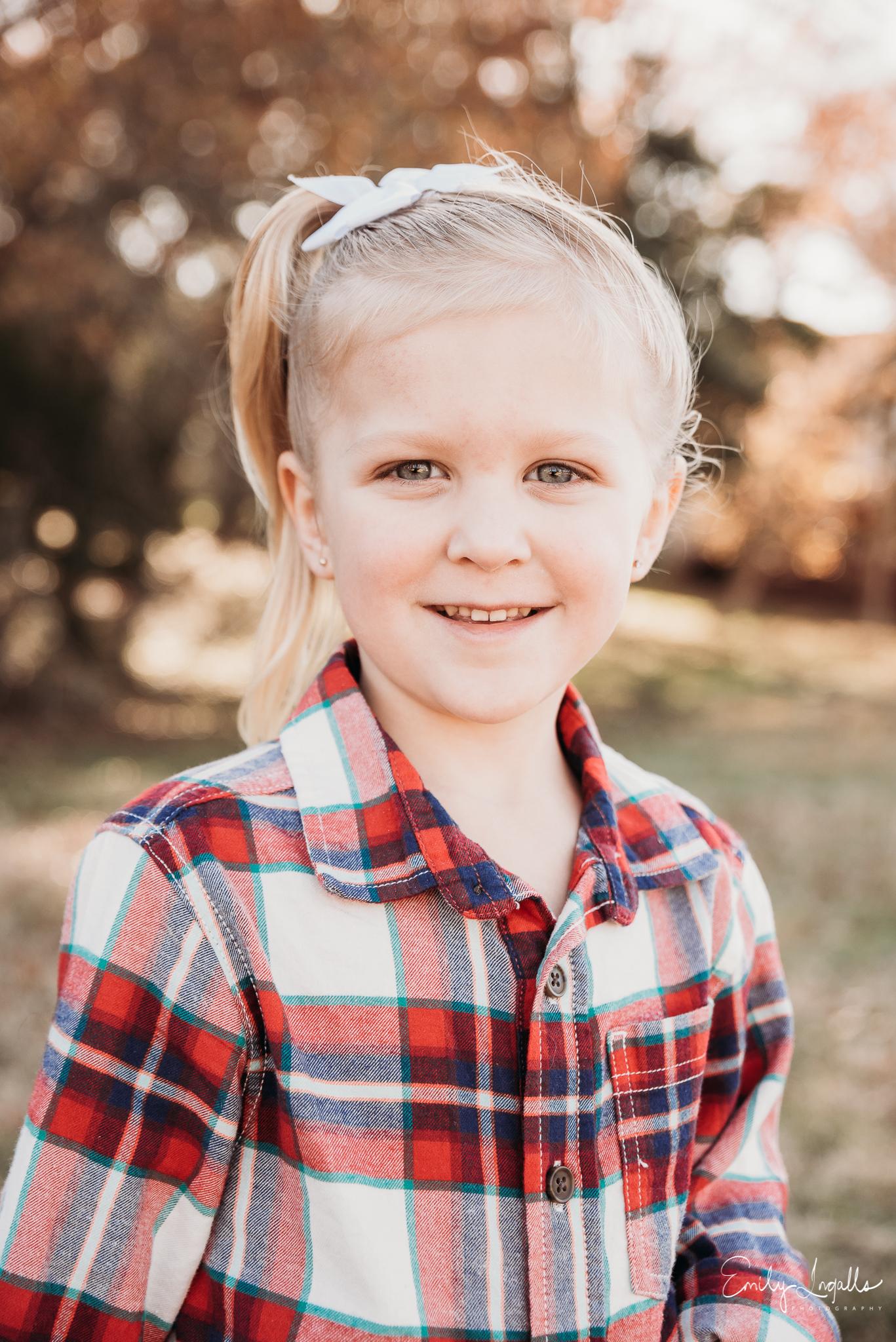 Family Photographer_Round Rock Photographer_Emily Ingalls Photography_Austin Photographer_Pflugerville Photographer_Georgetown Photographer-9.jpg