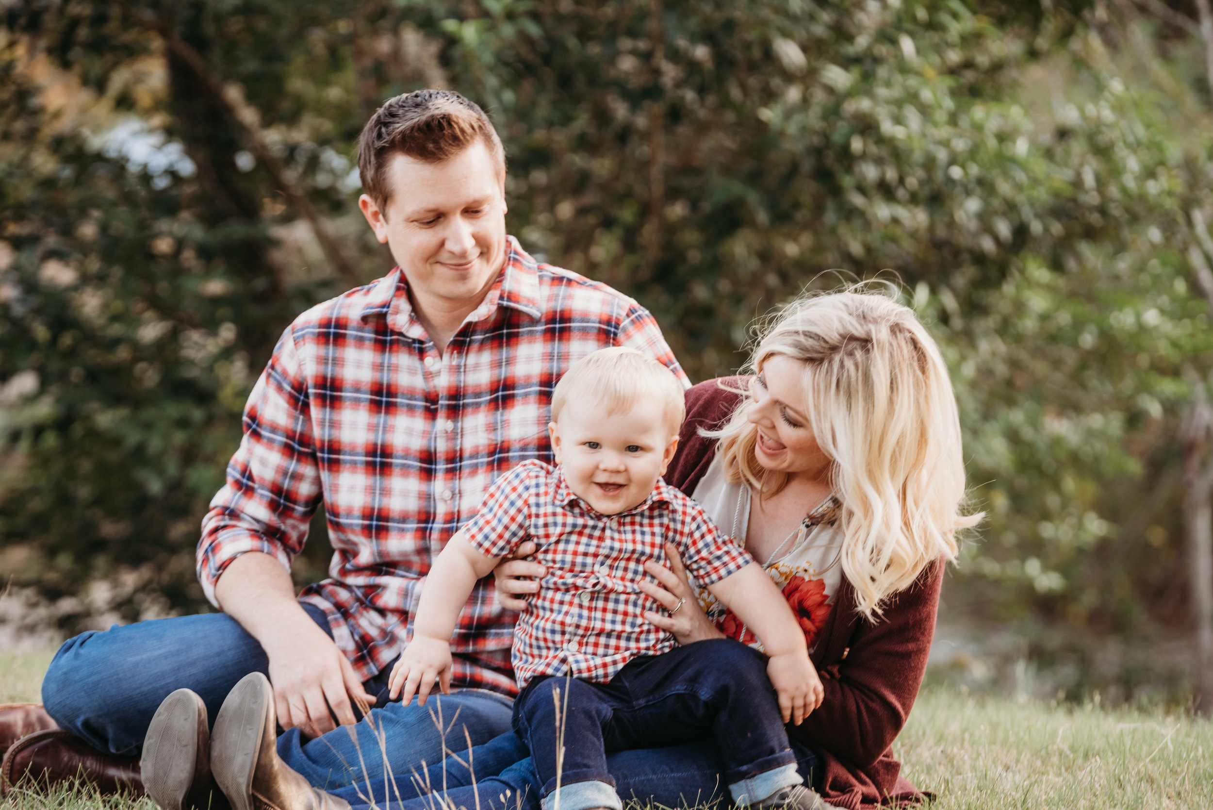 Round Rock Texas Family and Children Photographer-Emily Ingalls Photography-Austin Texas Family Photographer-Pflugerville Texas Family Photographer - Georgetown Texas Photographer