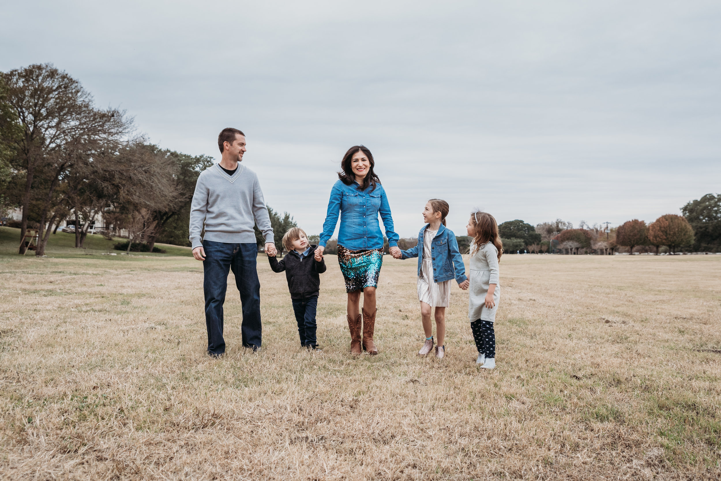 Austin Texas and Round Rock Texas Family Photographer-Emily Ingalls Photography-Pflugerville family photographer-Georgetown Texas family photographer