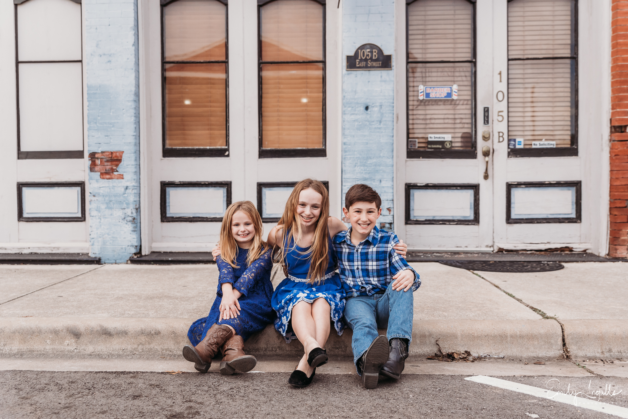 Family Photographer_Round Rock Photographer_Emily Ingalls Photography_Austin Photographer_Pflugerville Photographer_Georgetown Photographer-32.jpg