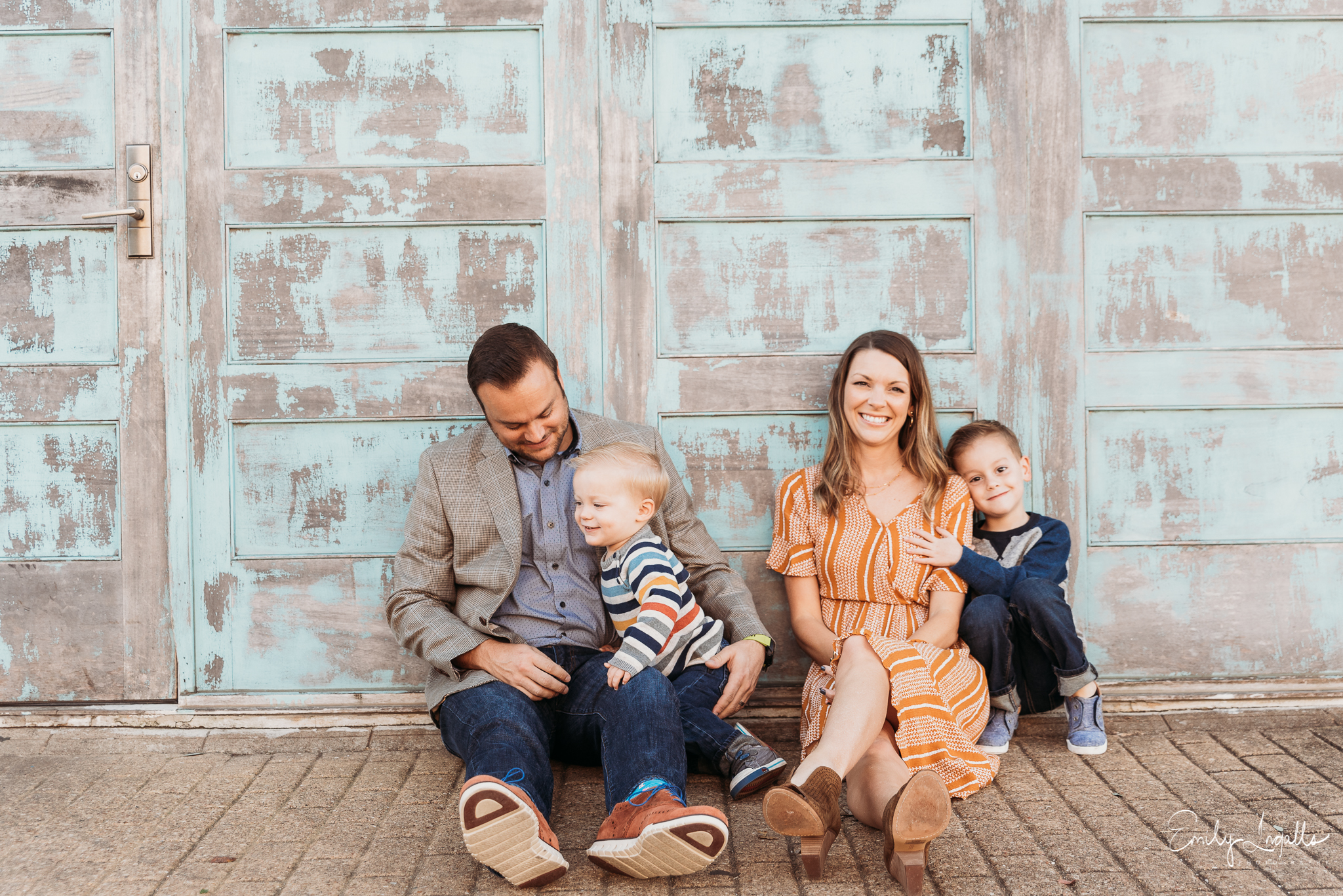 Family Photographer_Round Rock Photographer_Emily Ingalls Photography_Austin Photographer_Pflugerville Photographer_Georgetown Photographer-28.jpg