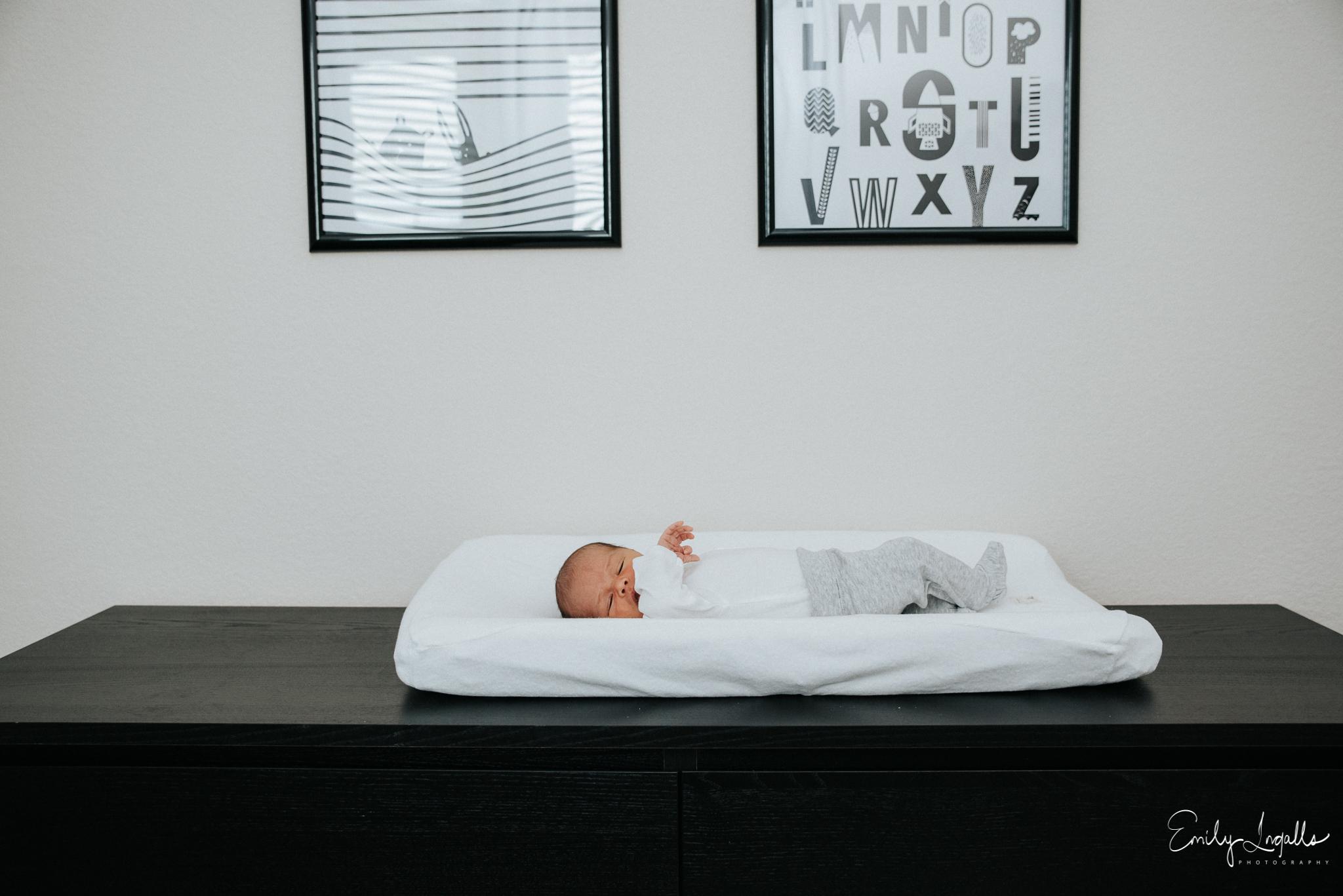 Lifestyle Newborn Photographer_Newborn Round Rock Photographer_Emily Ingalls Photography_Newborn Austin Photographer_Pflugerville Photographer_Georgetown Photographer-11.jpg