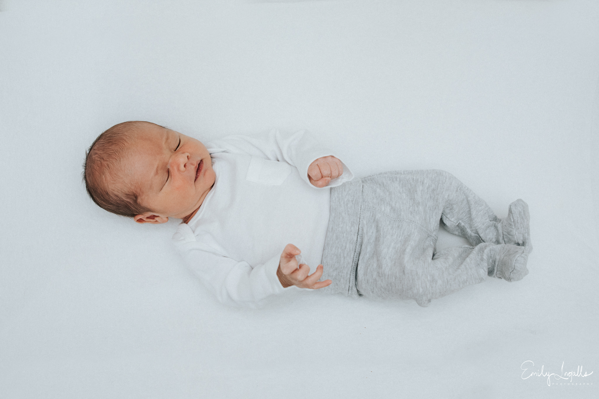 Lifestyle Newborn Photographer_Newborn Round Rock Photographer_Emily Ingalls Photography_Newborn Austin Photographer_Pflugerville Photographer_Georgetown Photographer.jpg
