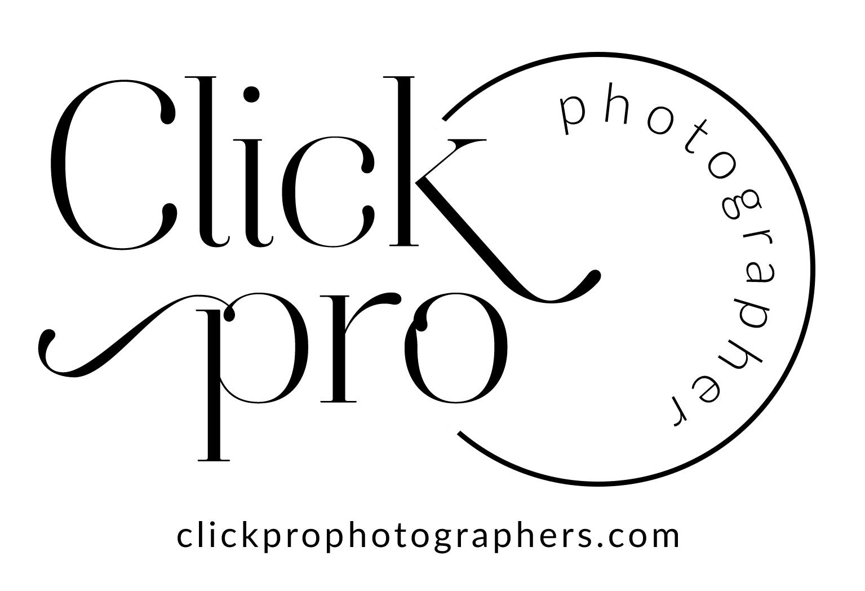 ClickPro Badge-Emily Ingalls Photography.jpg