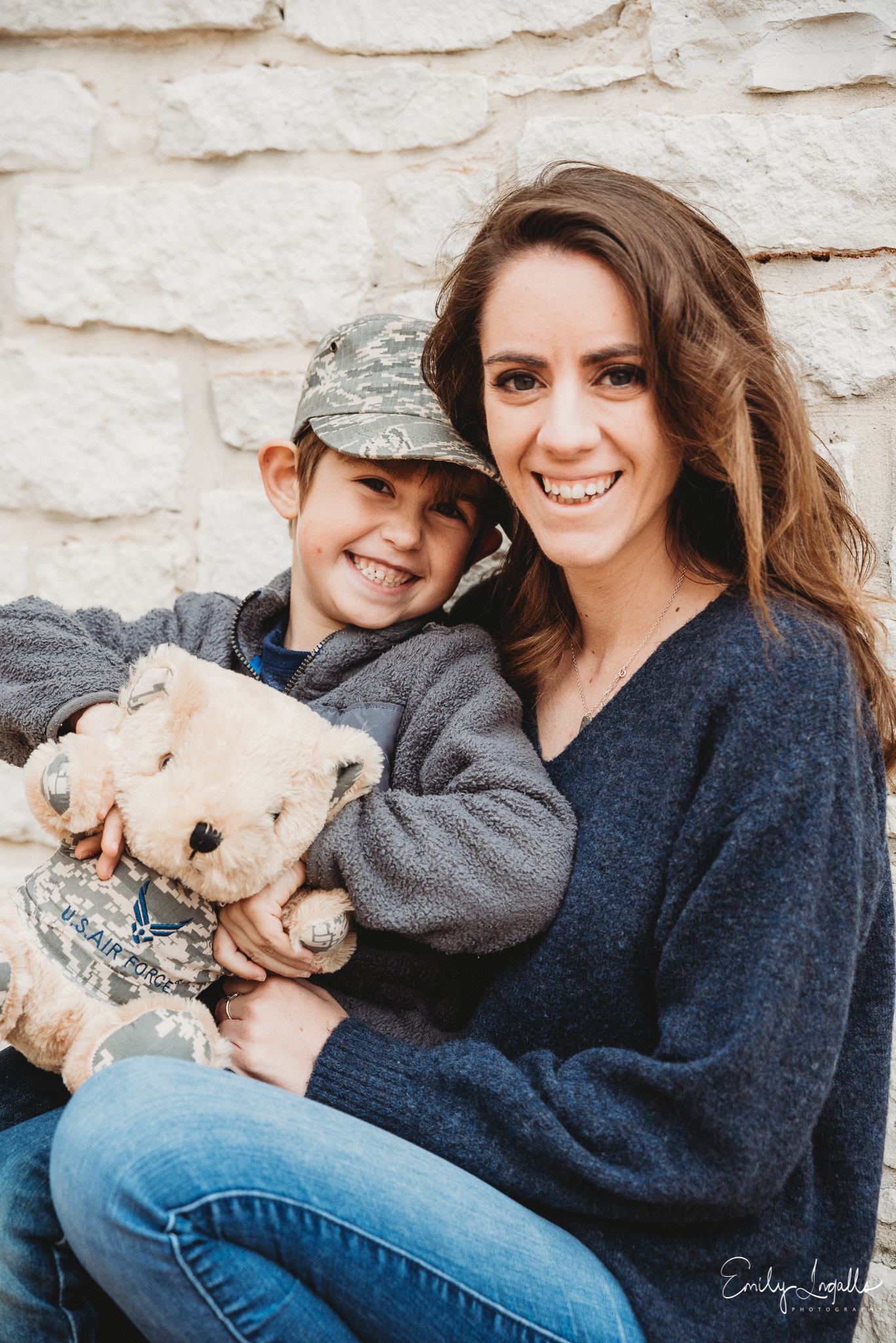 Mother's Day Gifts-Family Photographer_Round Rock Photographer_Emily Ingalls Photography_Austin Photographer_Pflugerville Photographer_Georgetown Photographer.jpg