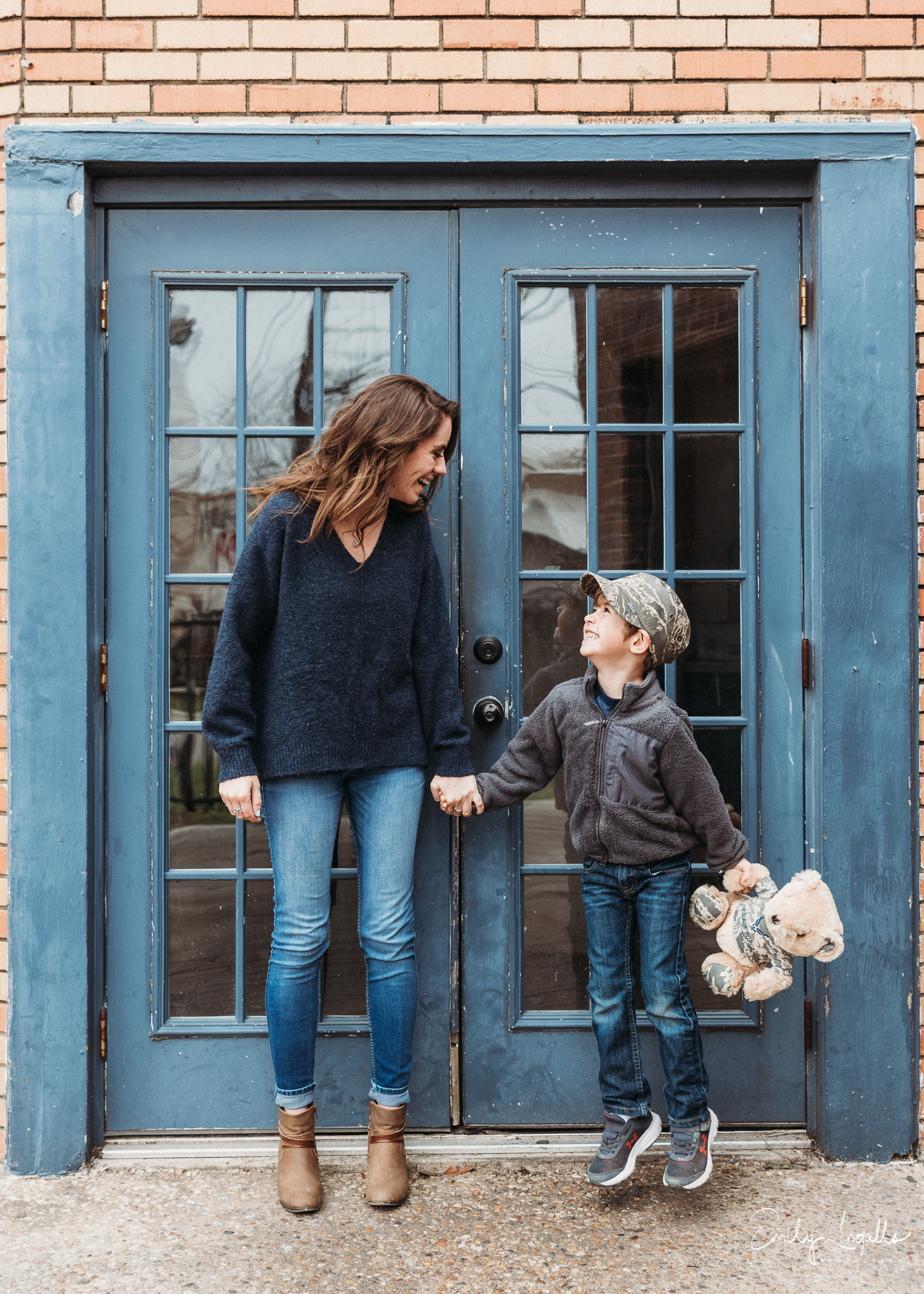 Mother's Day Gifts-Family Photographer_Round Rock Photographer_Emily Ingalls Photography_Austin Photographer_Pflugerville Photographer_Georgetown Photographer-4.jpg