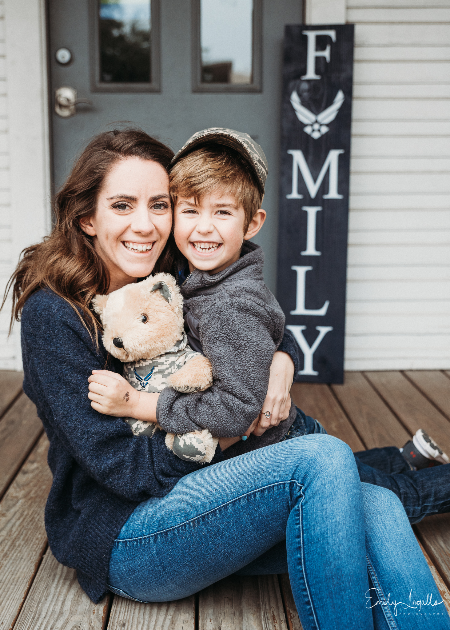 Mother's Day Gifts-Family Photographer_Round Rock Photographer_Emily Ingalls Photography_Austin Photographer_Pflugerville Photographer_Georgetown Photographer-6.jpg