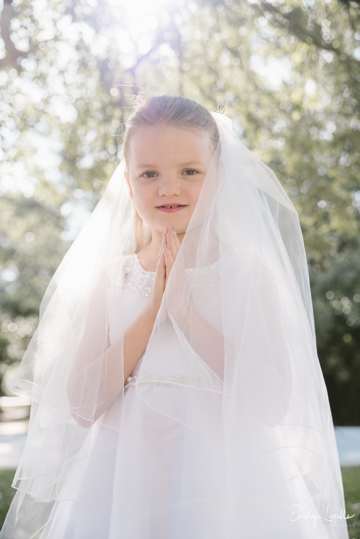First Communion Catholic Children's Photographer_Round Rock Photographer_Emily Ingalls Photography_Austin Photographer_Pflugerville Photographer_Georgetown Photographer.jpg
