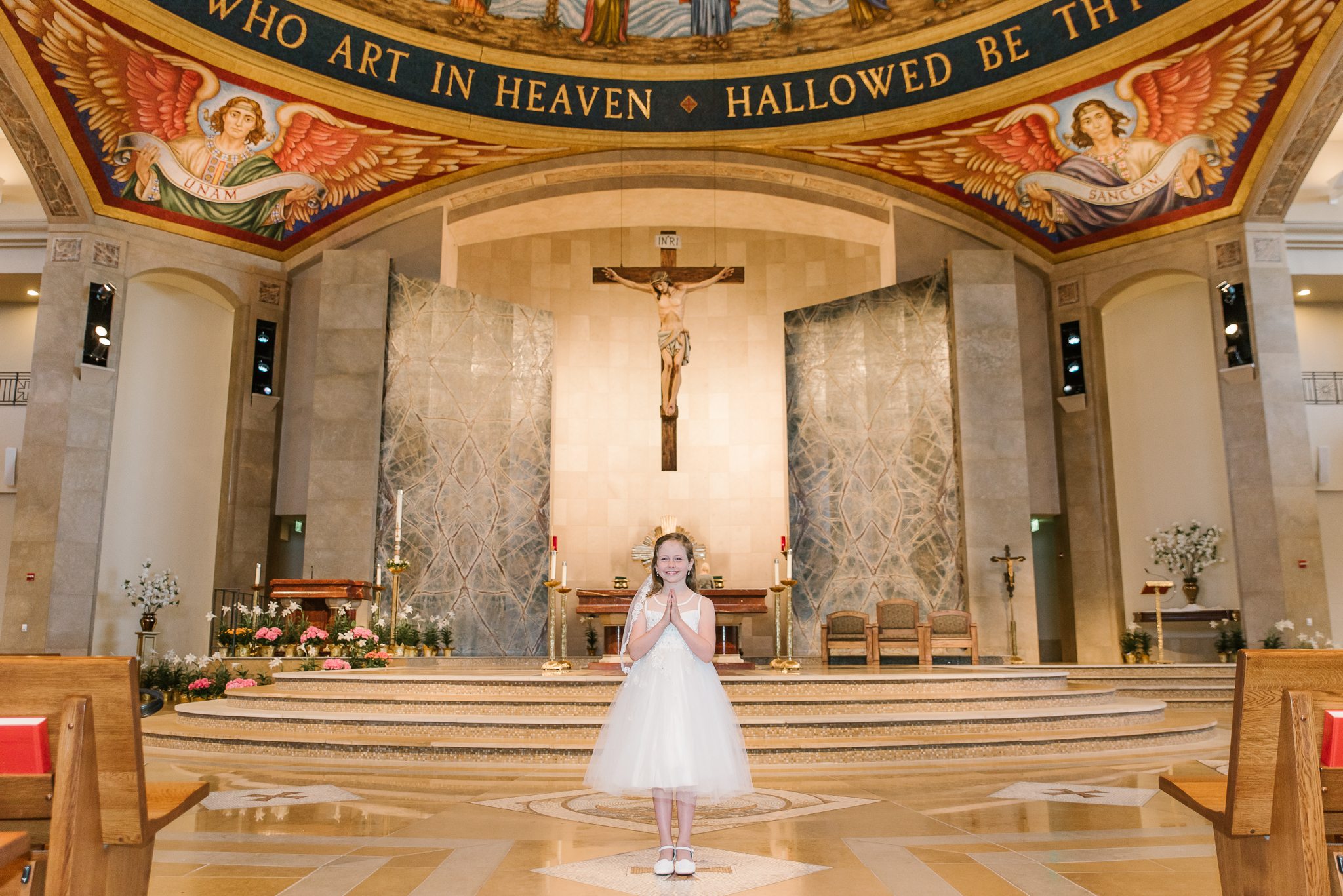 First Communion Catholic Photographer_First Communion Austin Texas_Round Rock Photographer_Emily Ingalls Photography_Austin Photographer_Pflugerville Photographer_Georgetown Photographer-5.jpg