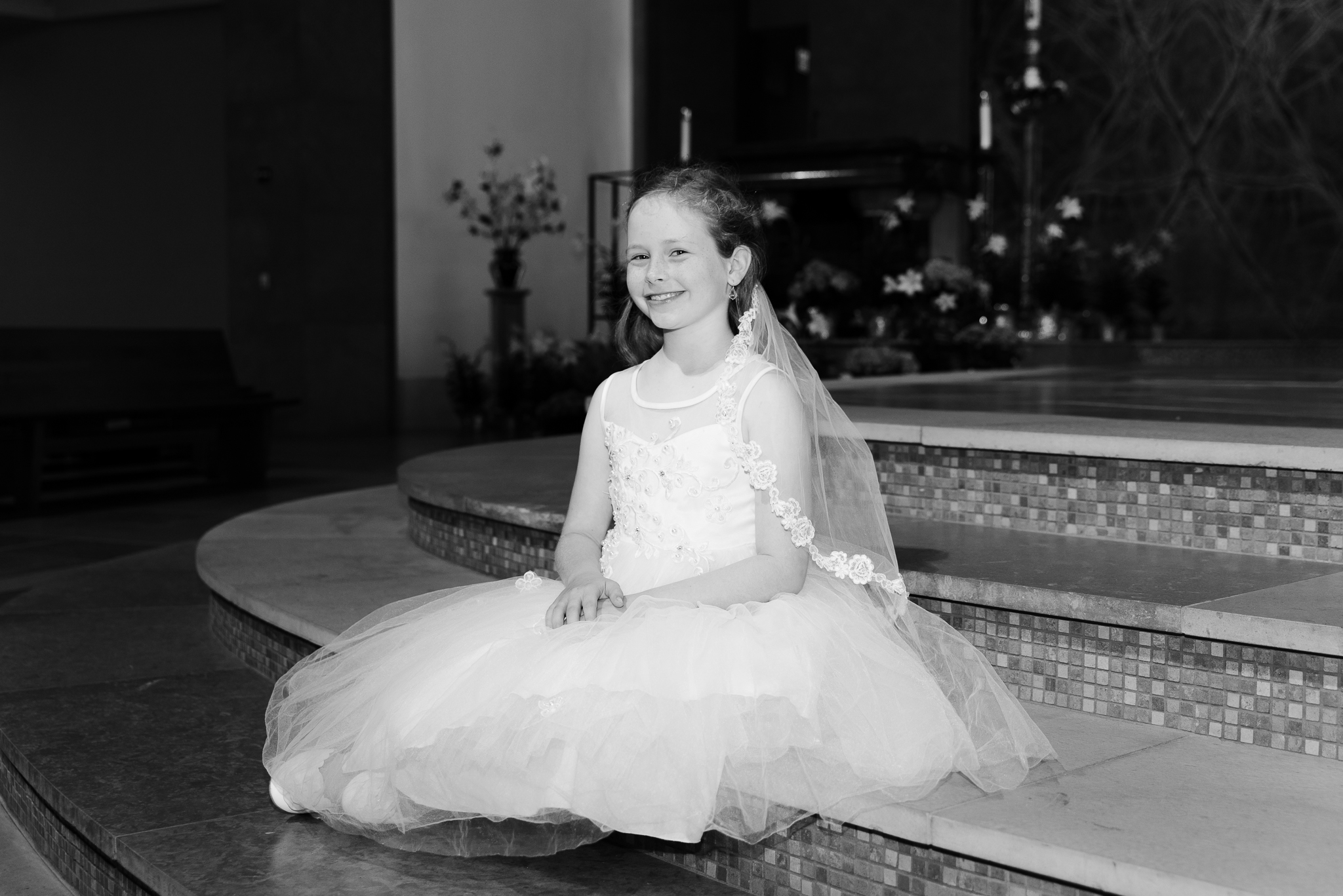 First Communion Catholic Photographer_First Communion Austin Texas_Round Rock Photographer_Emily Ingalls Photography_Austin Photographer_Pflugerville Photographer_Georgetown Photographer-6.jpg