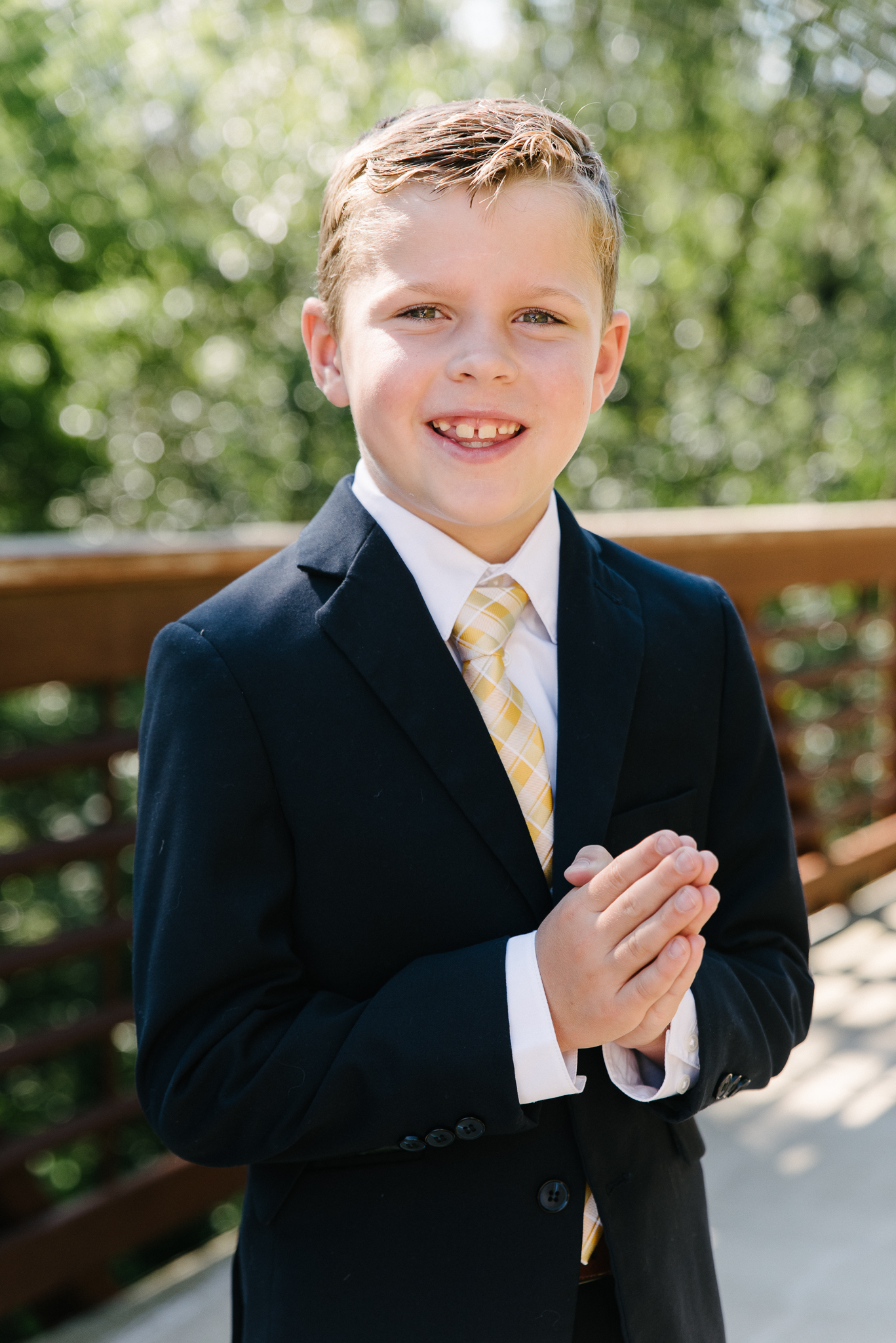 First Communion Catholic Photographer_First Communion Austin Texas_Round Rock Photographer_Emily Ingalls Photography_Austin Photographer_Pflugerville Photographer_Georgetown Photographer-7.jpg