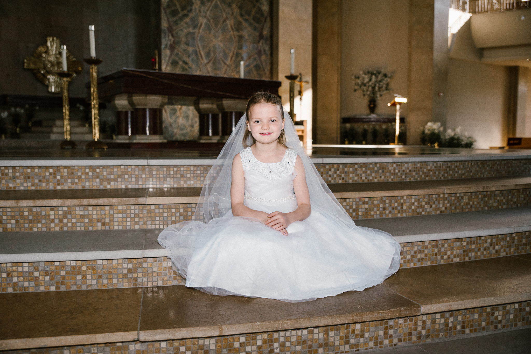 First Communion Catholic Photographer_First Communion Austin Texas_Round Rock Photographer_Emily Ingalls Photography_Austin Photographer_Pflugerville Photographer_Georgetown Photographer-10.jpg