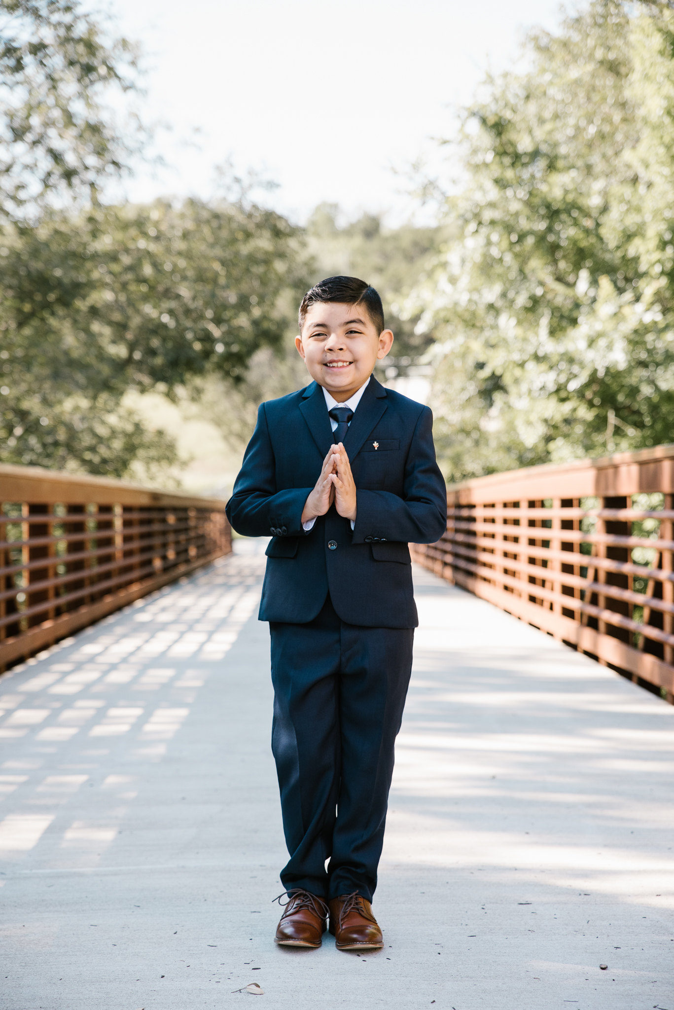 First Communion Catholic Photographer_First Communion Austin Texas_Round Rock Photographer_Emily Ingalls Photography_Austin Photographer_Pflugerville Photographer_Georgetown Photographer-12.jpg