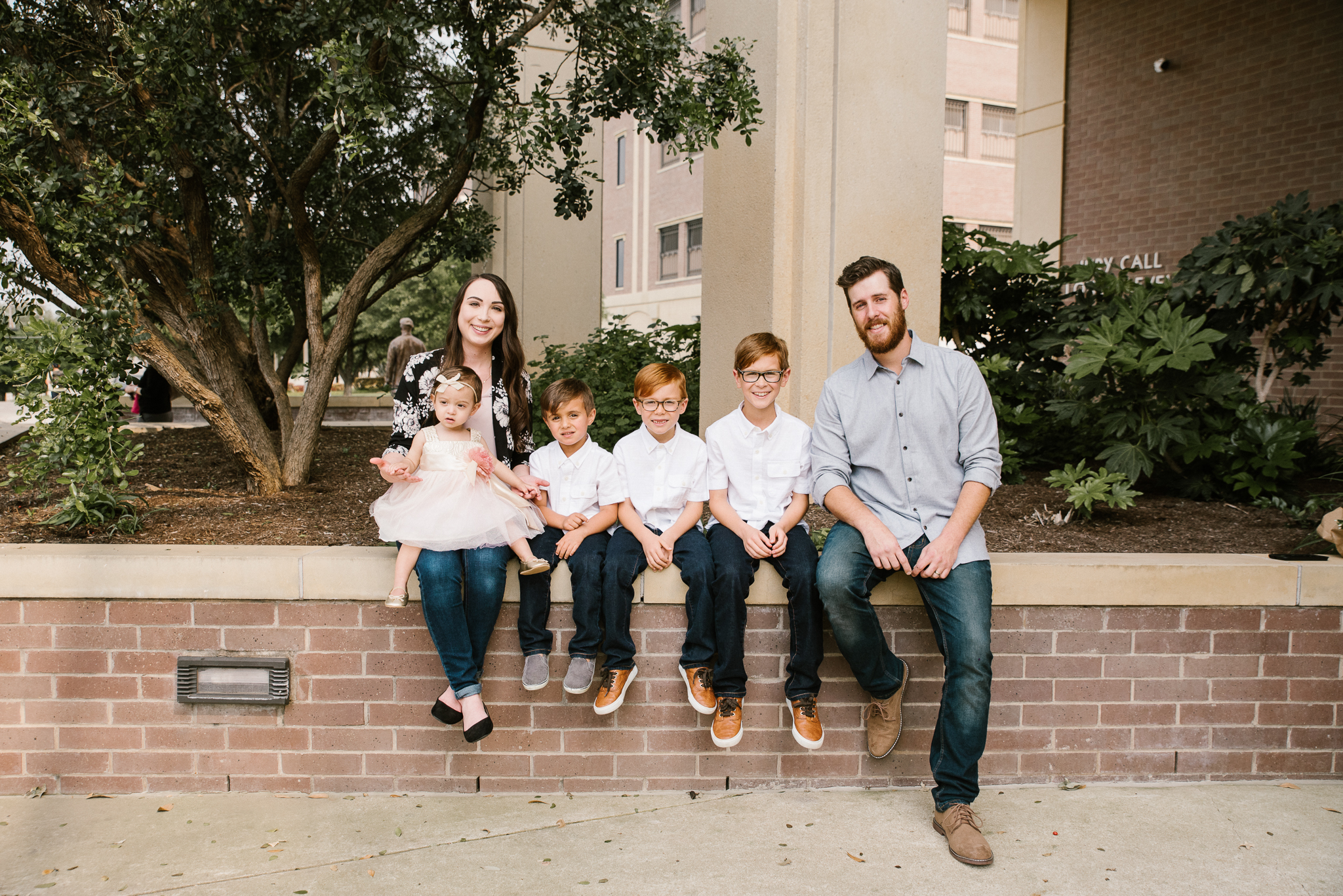 Adoption Photography-Family Photographer_Round Rock Photographer_Emily Ingalls Photography_Austin Photographer_Pflugerville Photographer_Georgetown Photographer-6.jpg