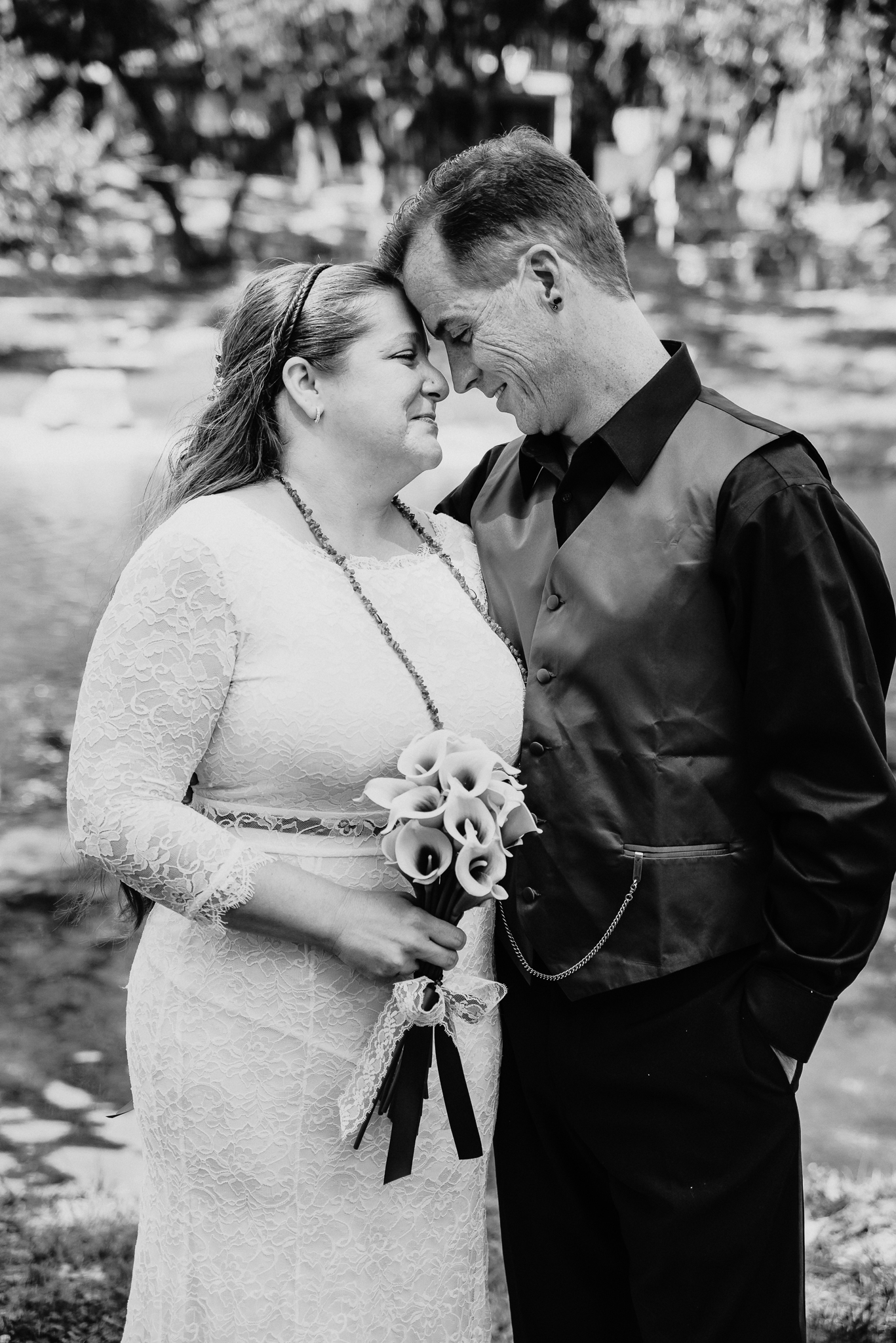 Wedding and Elopement Photographer_Round Rock Photographer_Emily Ingalls Photography_Austin Wedding and Elopement Photographer_Pflugerville Wedding Photographer_Georgetown Wedding Photographer.jpg