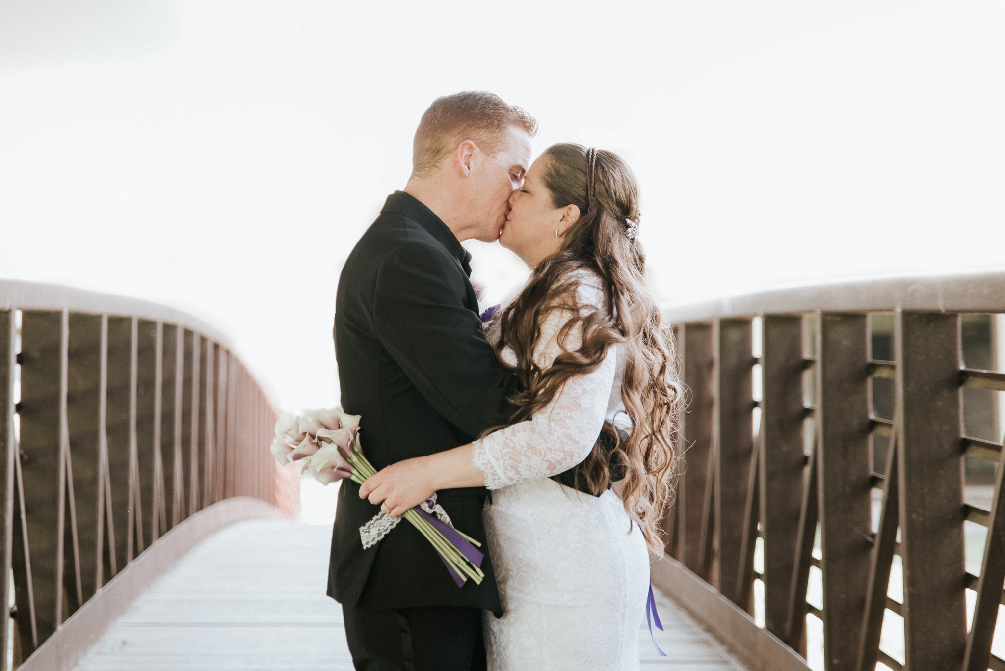Wedding and Elopement Photographer_Round Rock Photographer_Emily Ingalls Photography_Austin Wedding and Elopement Photographer_Pflugerville Wedding Photographer_Georgetown Wedding Photographer-3.jpg