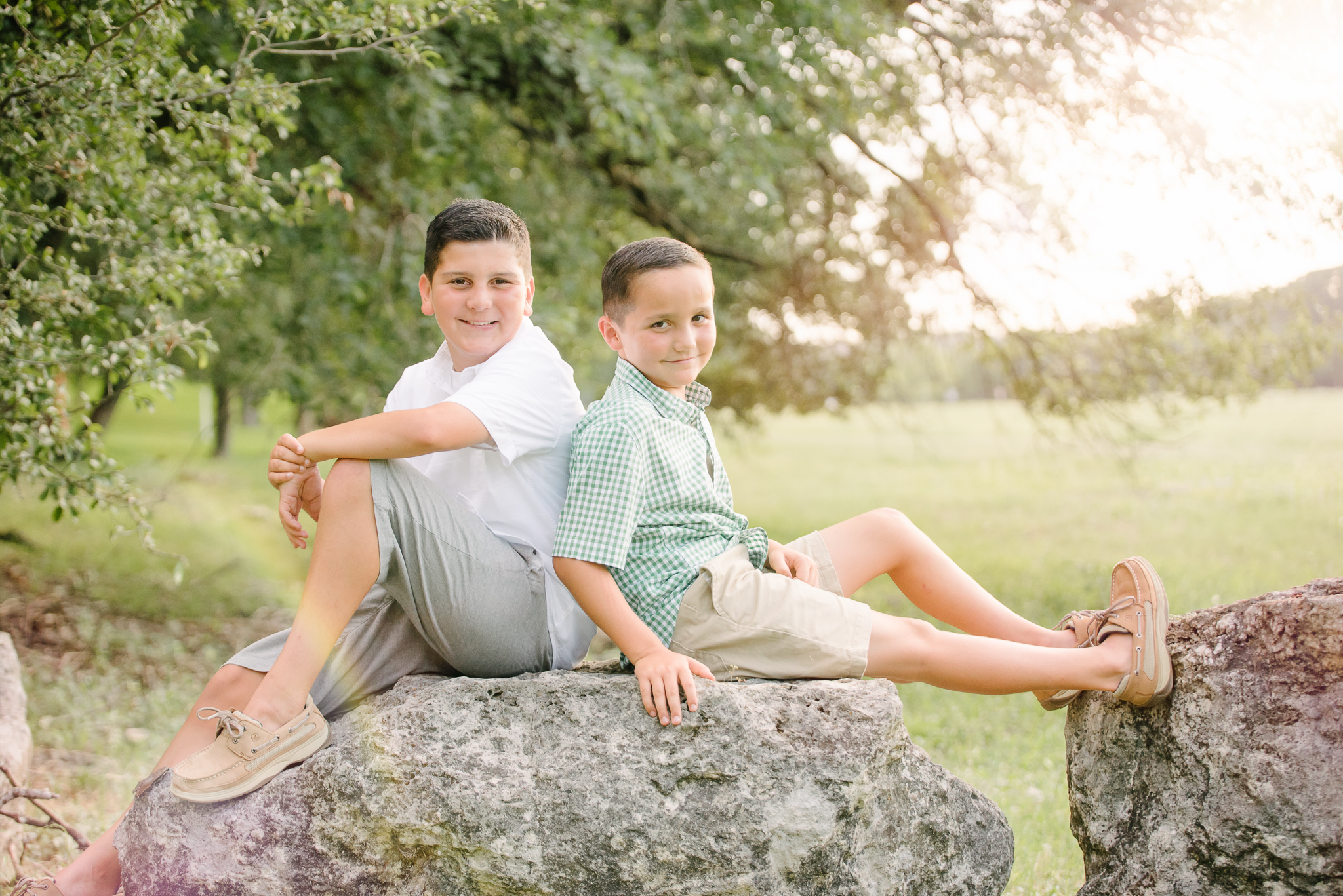 Family Photographer_Round Rock Photographer_Emily Ingalls Photography_Austin Photographer_Pflugerville Photographer_Georgetown Photographer-14.jpg