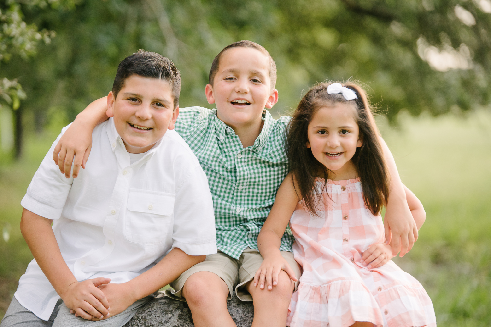 Family Photographer_Round Rock Photographer_Emily Ingalls Photography_Austin Photographer_Pflugerville Photographer_Georgetown Photographer-13.jpg