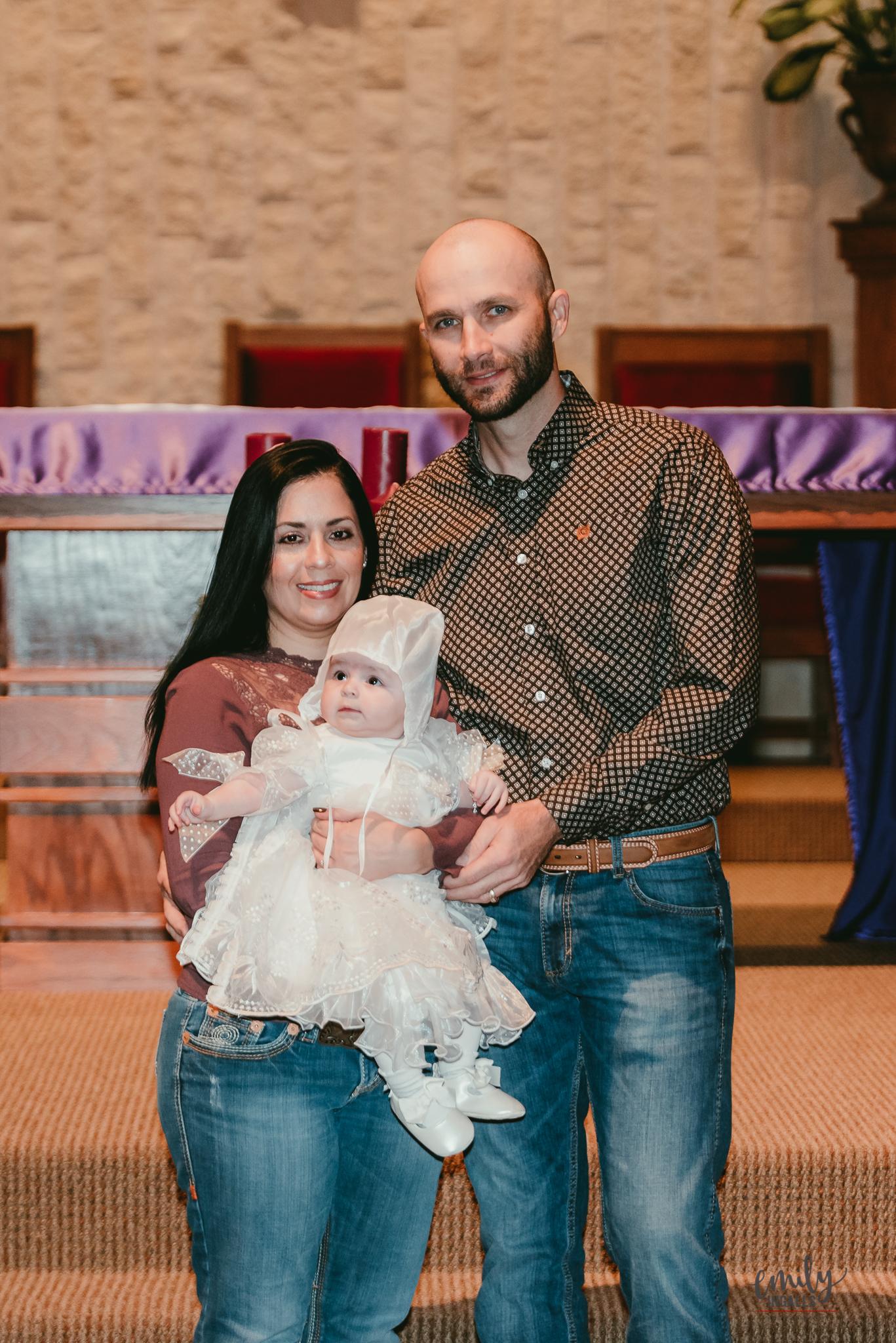 Baptism Photography_Round Rock Photographer_Emily Ingalls Photography_Austin Photographer_Pflugerville Photographer_Georgetown Photographer_St Elizabeth's Catholic Church Pflugerville.jpg