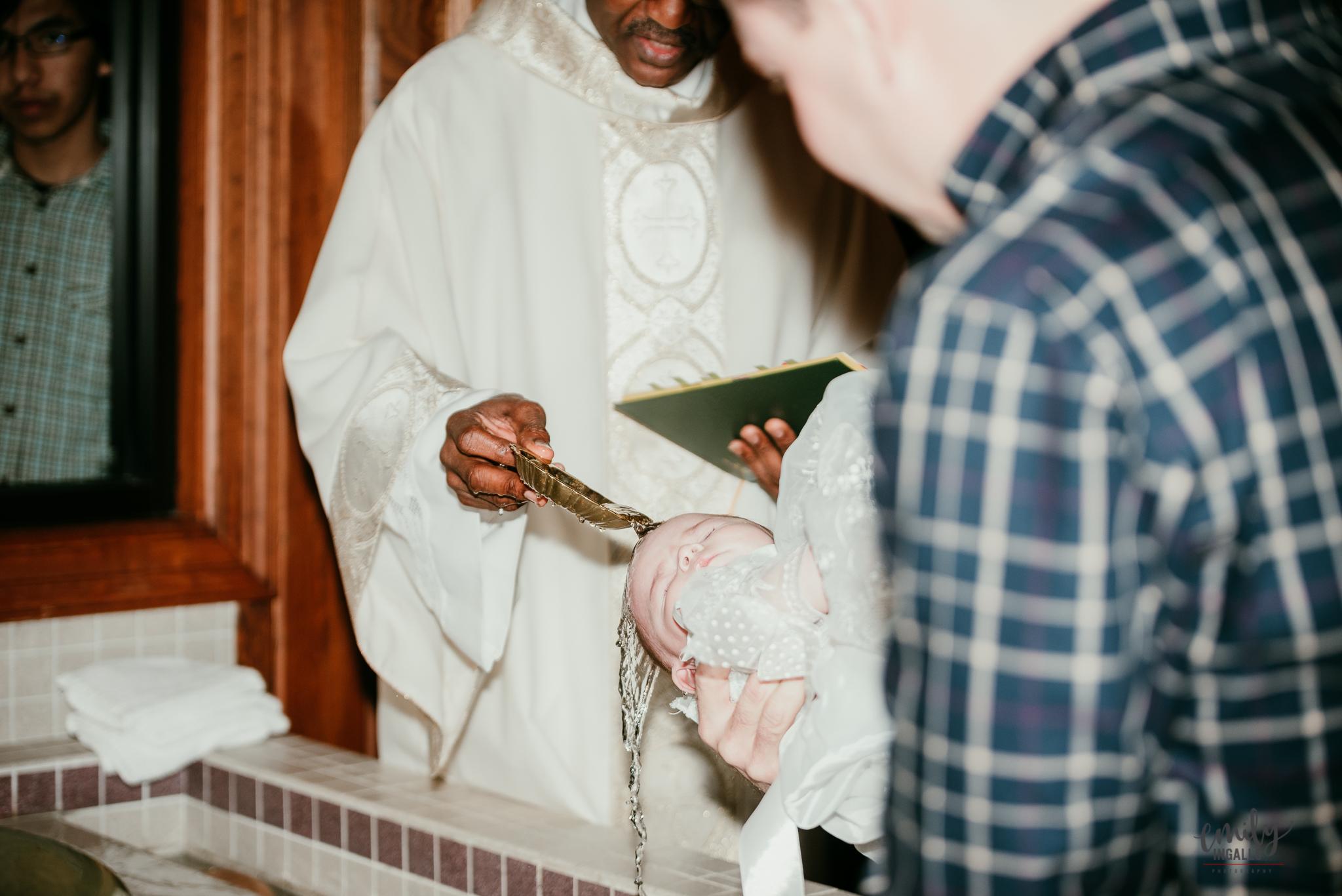 Baptism Photography_Round Rock Photographer_Emily Ingalls Photography_Austin Photographer_Pflugerville Photographer_Georgetown Photographer_St Elizabeth's Catholic Church Pflugerville-4.jpg
