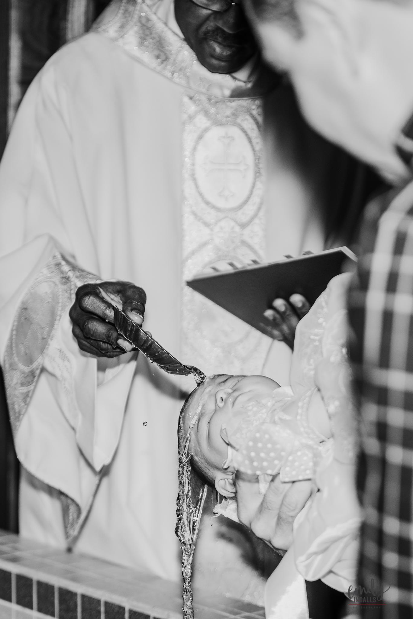 Baptism Photography_Round Rock Photographer_Emily Ingalls Photography_Austin Photographer_Pflugerville Photographer_Georgetown Photographer_St Elizabeth's Catholic Church Pflugerville-6.jpg