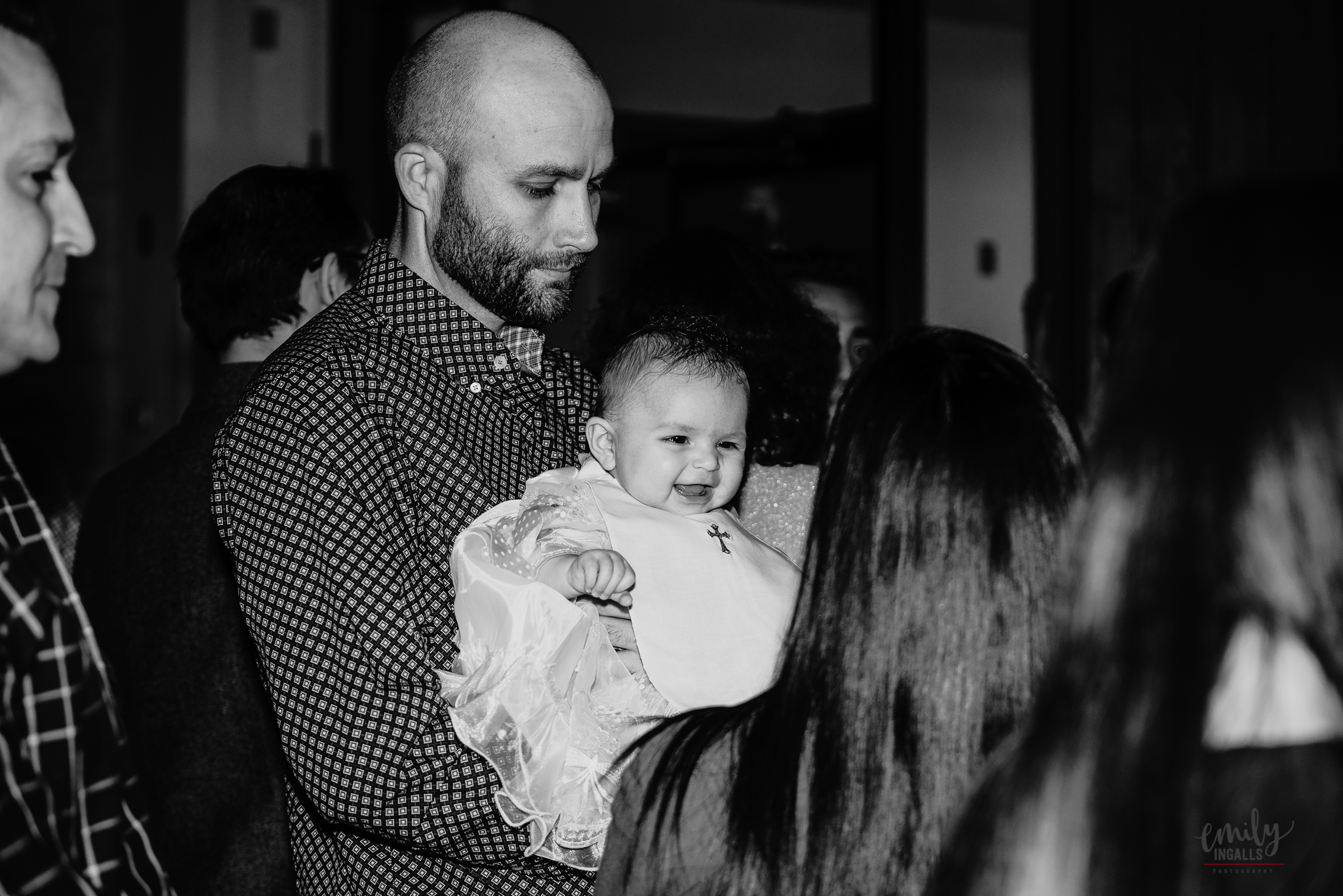 Baptism Photography_Round Rock Photographer_Emily Ingalls Photography_Austin Photographer_Pflugerville Photographer_Georgetown Photographer_St Elizabeth's Catholic Church Pflugerville-8.jpg