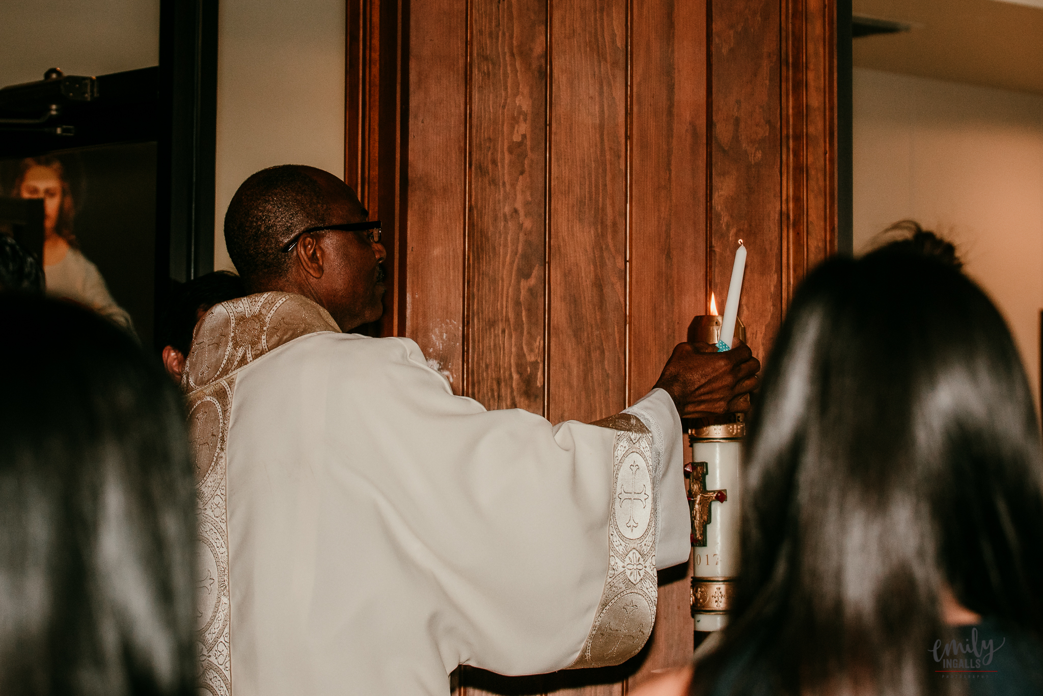 Baptism Photography_Round Rock Photographer_Emily Ingalls Photography_Austin Photographer_Pflugerville Photographer_Georgetown Photographer_St Elizabeth's Catholic Church Pflugerville-9.jpg