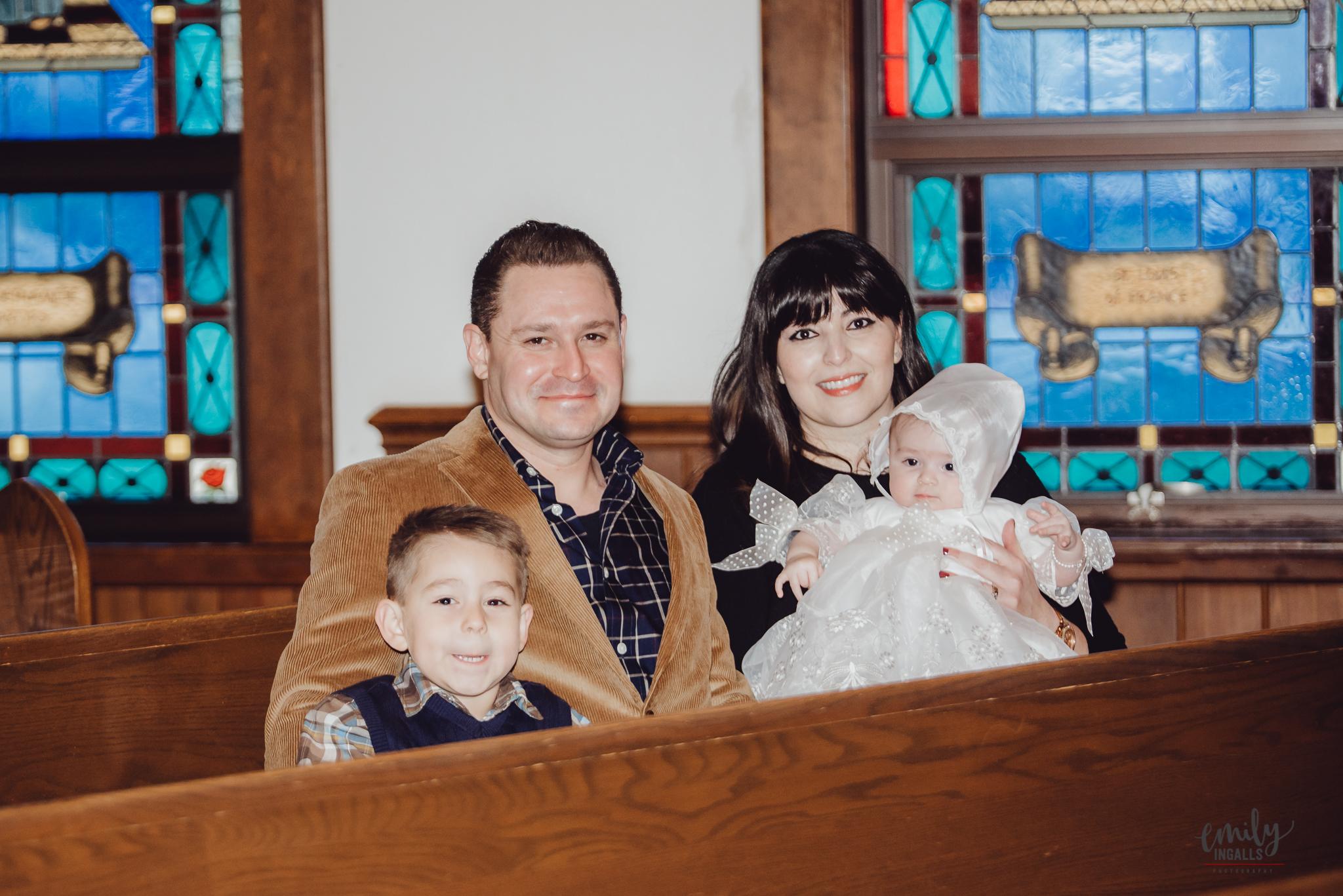 Baptism Photography_Round Rock Photographer_Emily Ingalls Photography_Austin Photographer_Pflugerville Photographer_Georgetown Photographer_St Elizabeth's Catholic Church Pflugerville-13.jpg