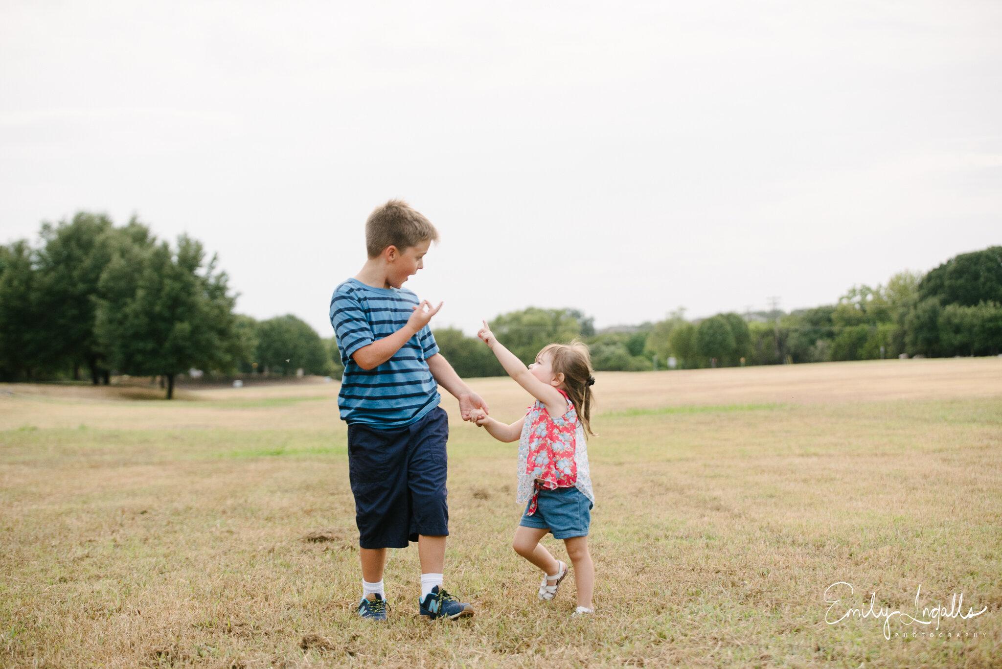 Family Photographer_Round Rock Photographer_Emily Ingalls Photography_Austin Photographer_Pflugerville Photographer_Georgetown Photographer-5.jpg