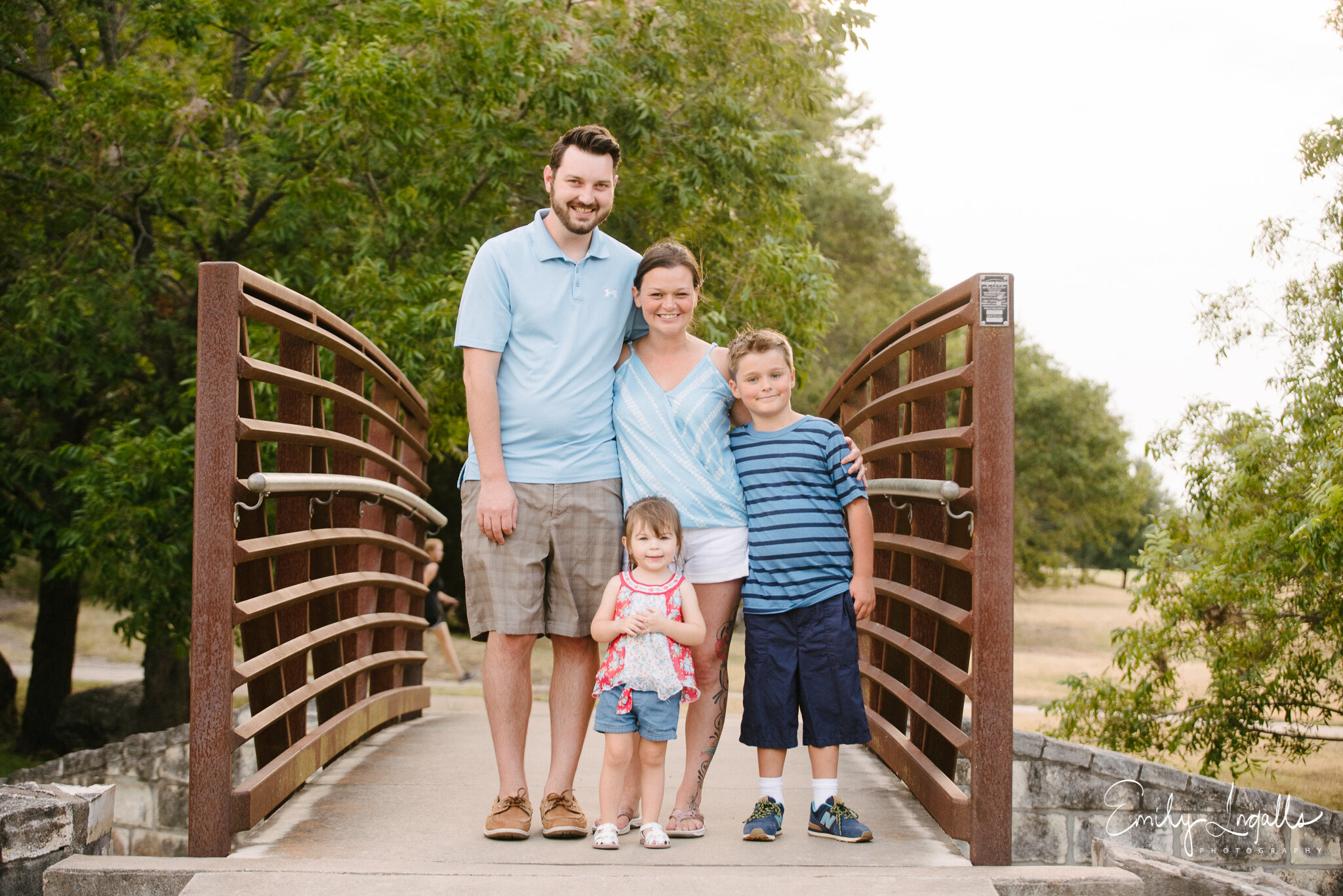Family Photographer_Round Rock Photographer_Emily Ingalls Photography_Austin Photographer_Pflugerville Photographer_Georgetown Photographer.jpg