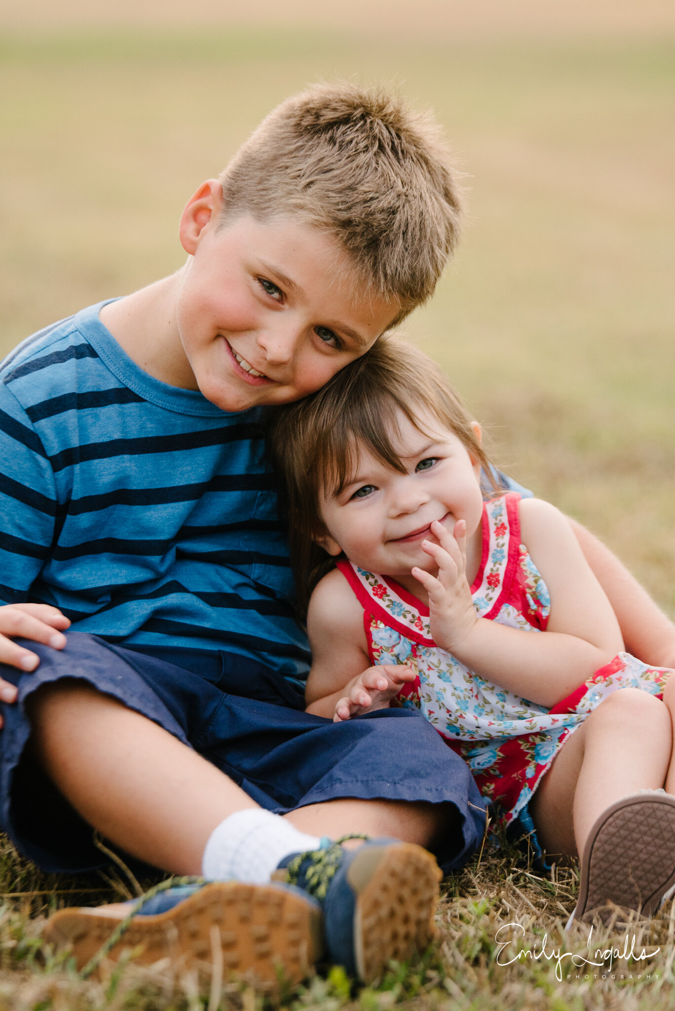 Brother and Sister photo_Round Rock Photographer_Emily Ingalls Photography_Austin Photographer_Pflugerville Photographer_Georgetown Photographer.jpg