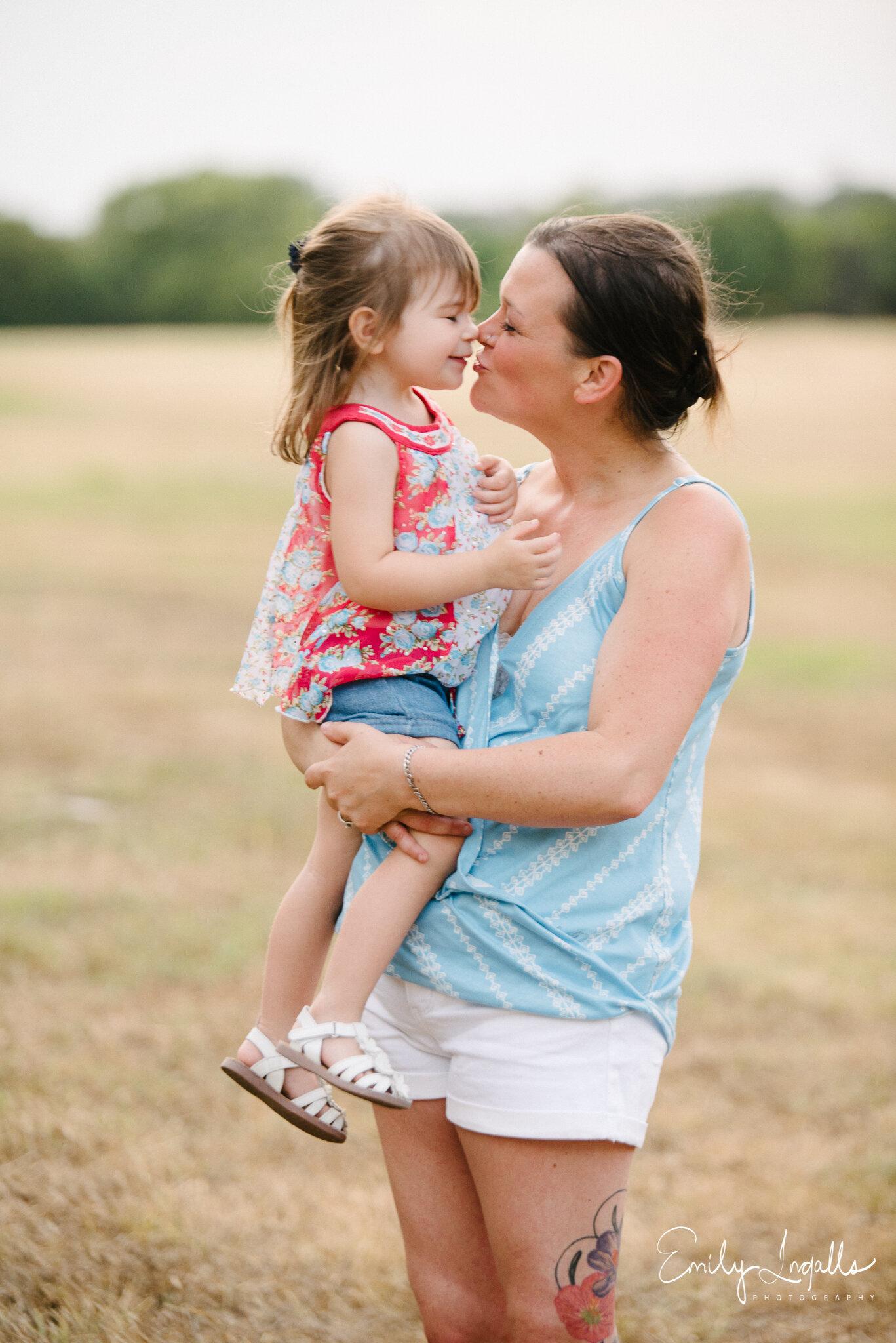 Family Photographer_Round Rock Photographer_Emily Ingalls Photography_Austin Photographer_Pflugerville Photographer_Georgetown Photographer-4.jpg