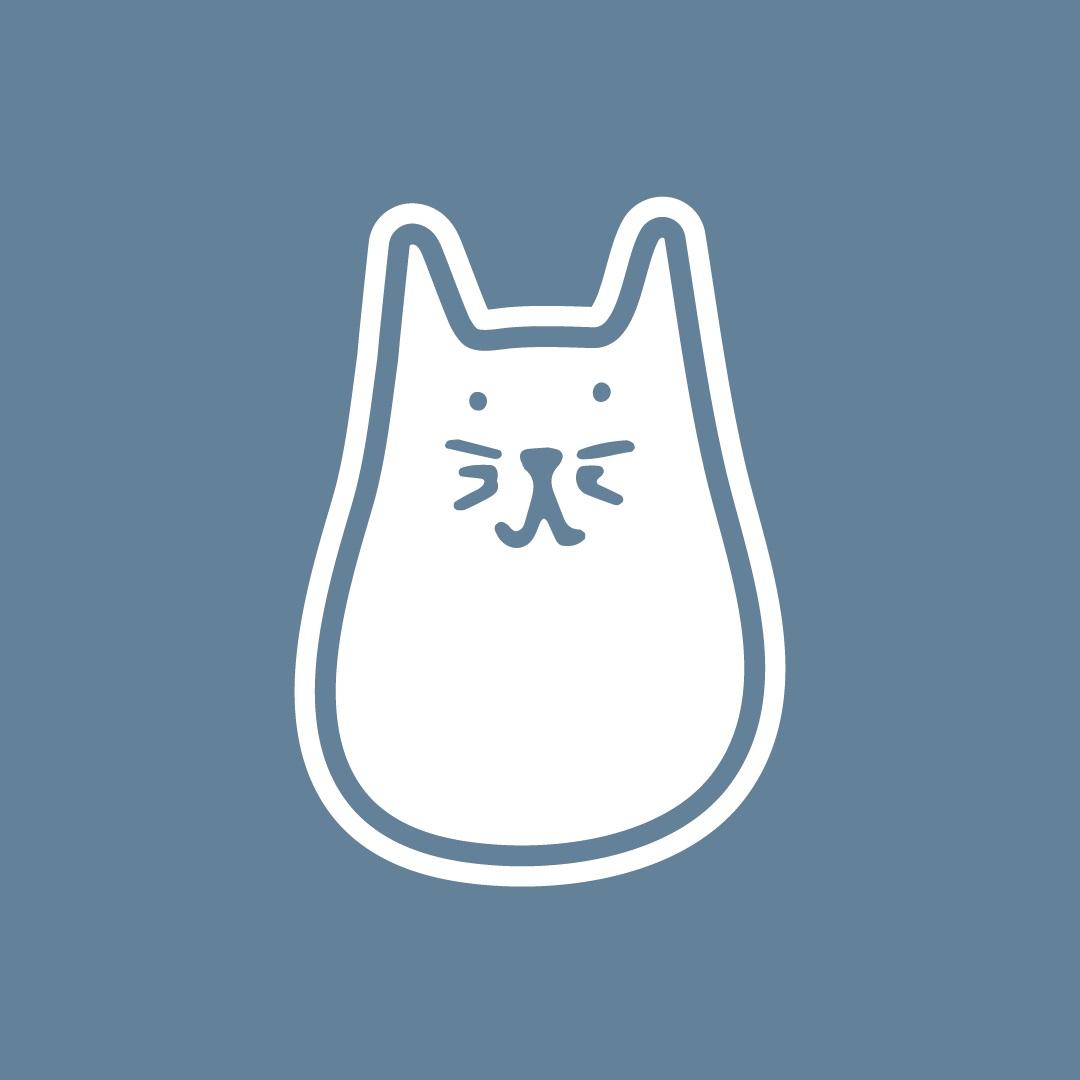 maike+armstrong+pet+animal+icons-04.jpg