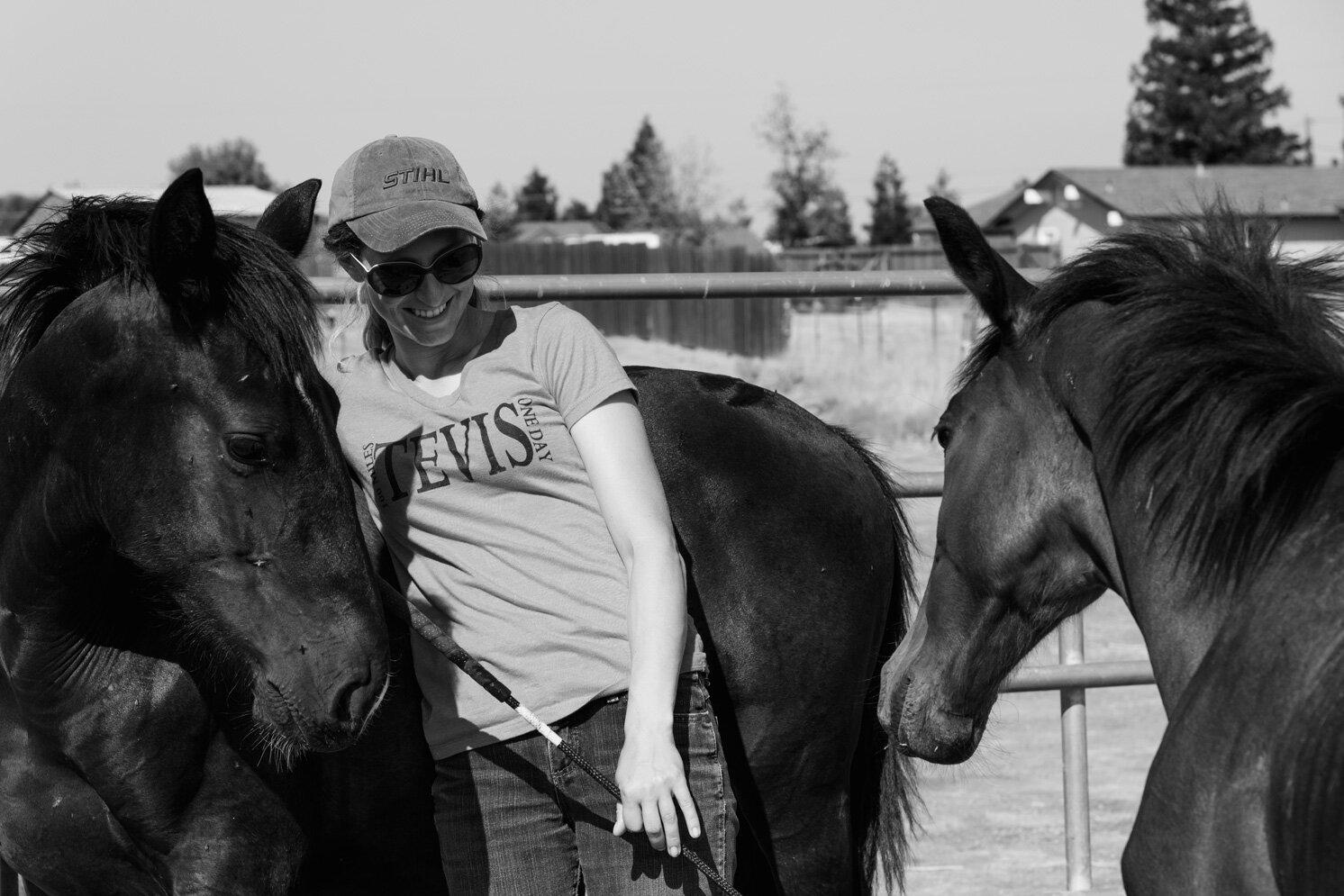 WEB-Foals-Madera-26.jpg