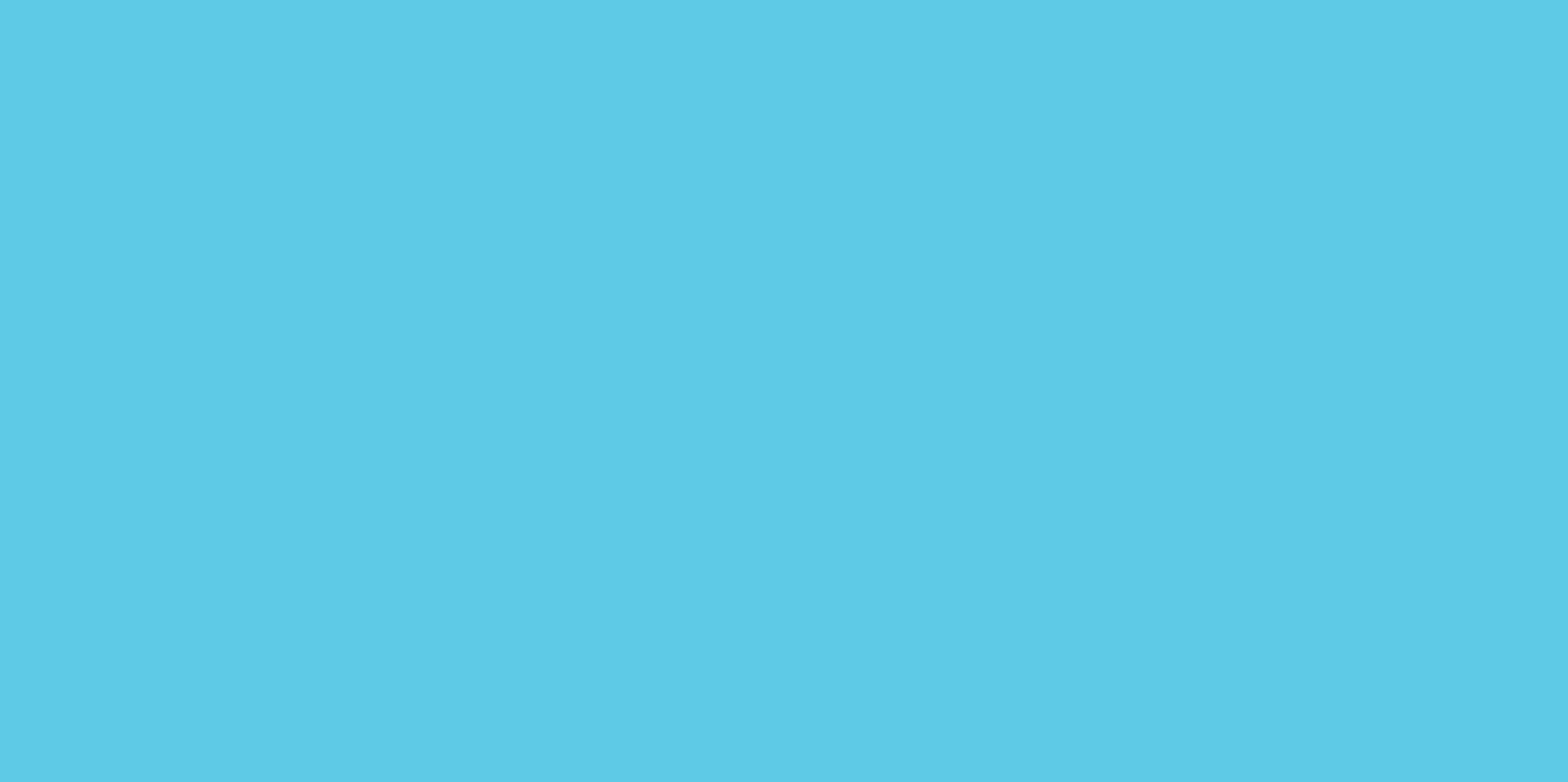 Ethereal Overlay