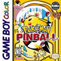 Pokémon_Pinball_Coverart.png