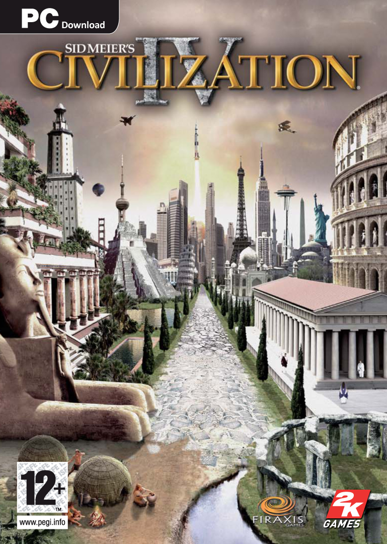 247557-sid-meier-s-civilization-iv-windows-front-cover.jpg