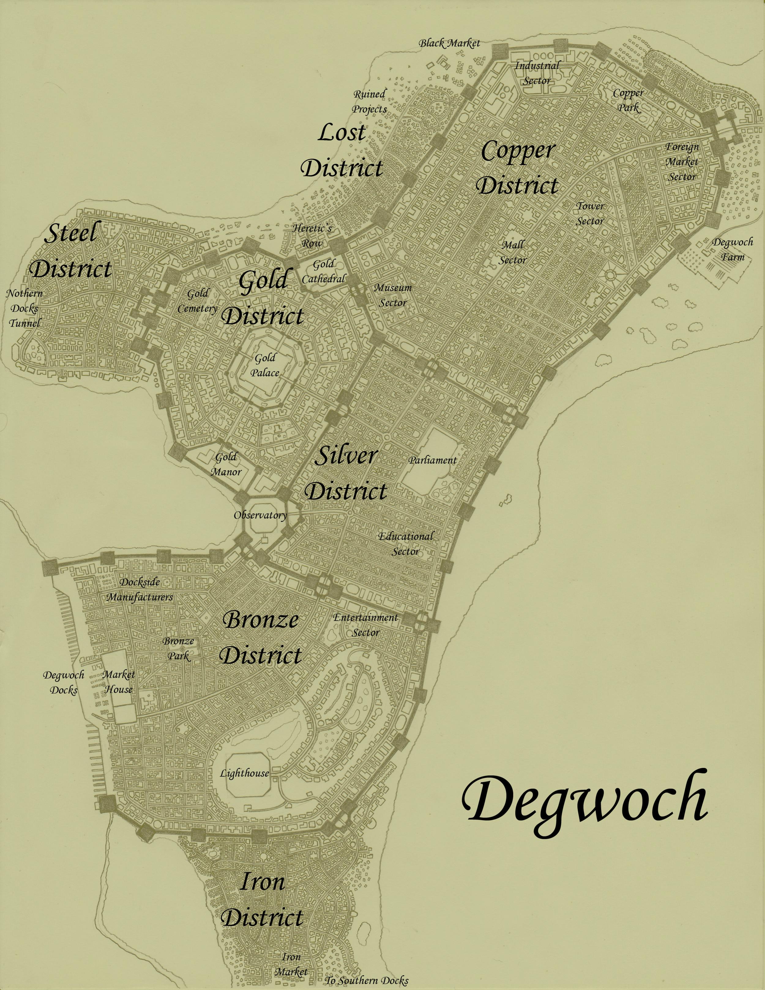 Degwoch Labelled.png