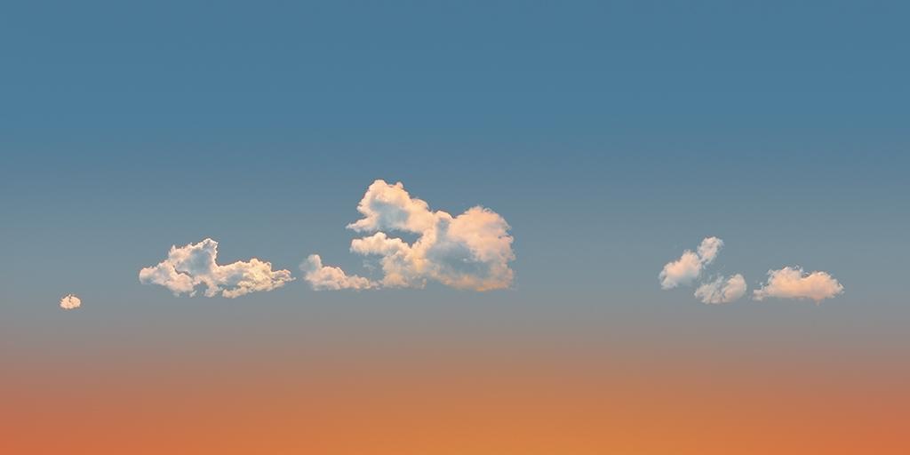 deep-sunset.jpg