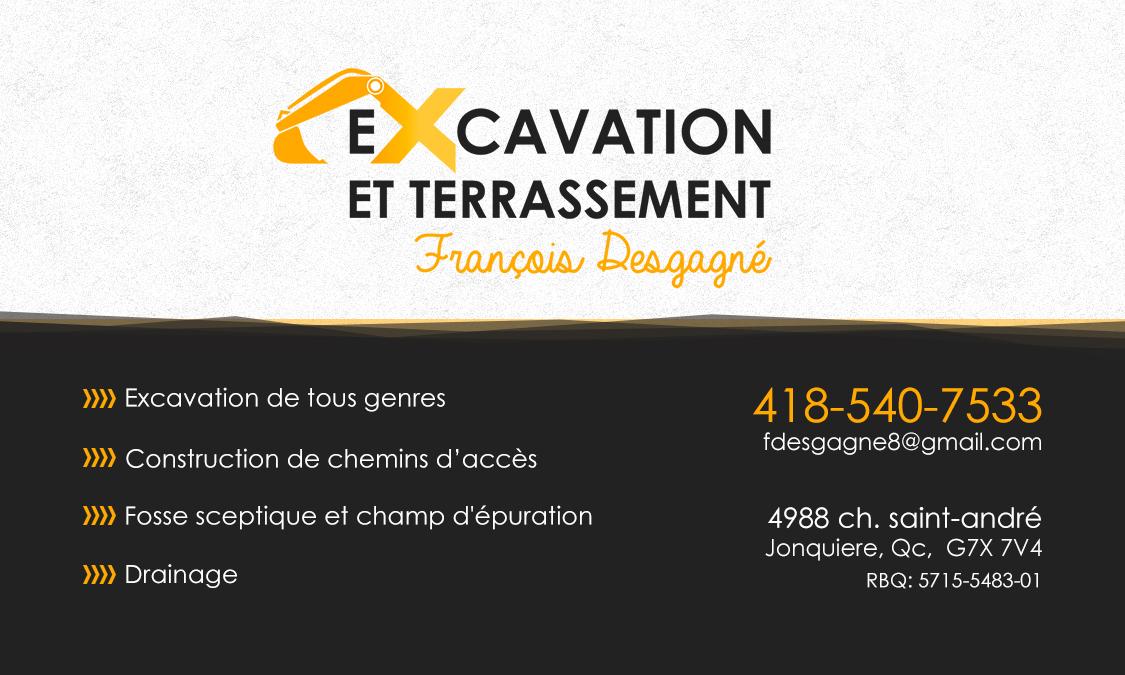 excavation frank-v2.jpg