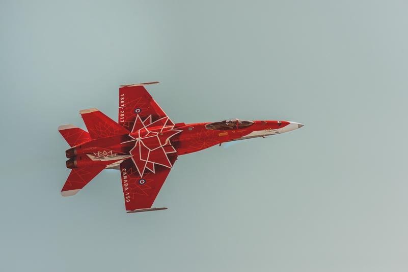 CF-18 Hornet.jpg