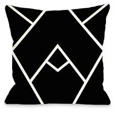 Pillow 1_Solace.jpg