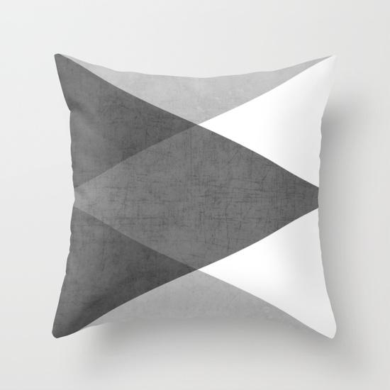 pillows bw_solace.jpg